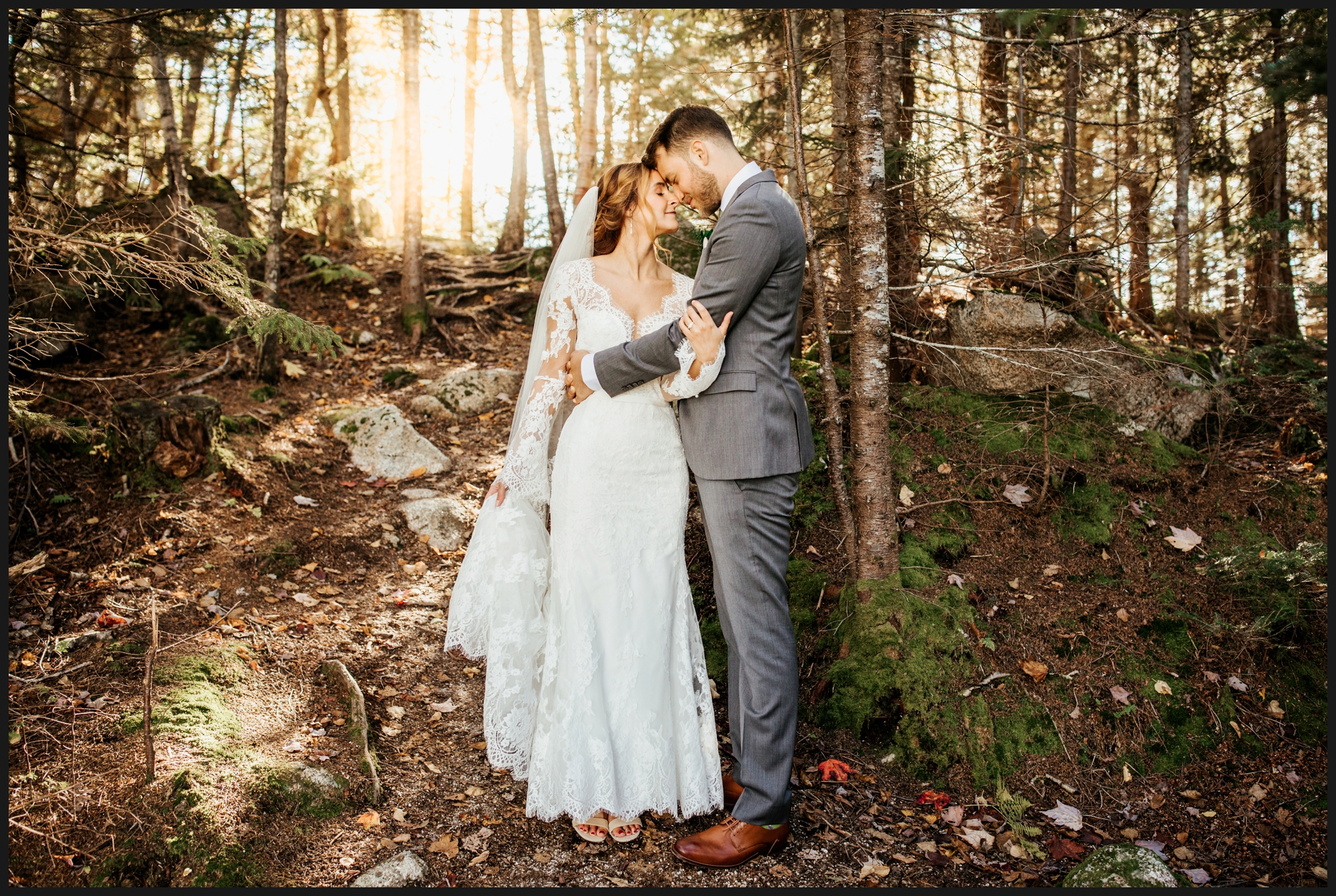 Orlando-Wedding-Photographer-destination-wedding-photographer-florida-wedding-photographer-hawaii-wedding-photographer_0157.jpg