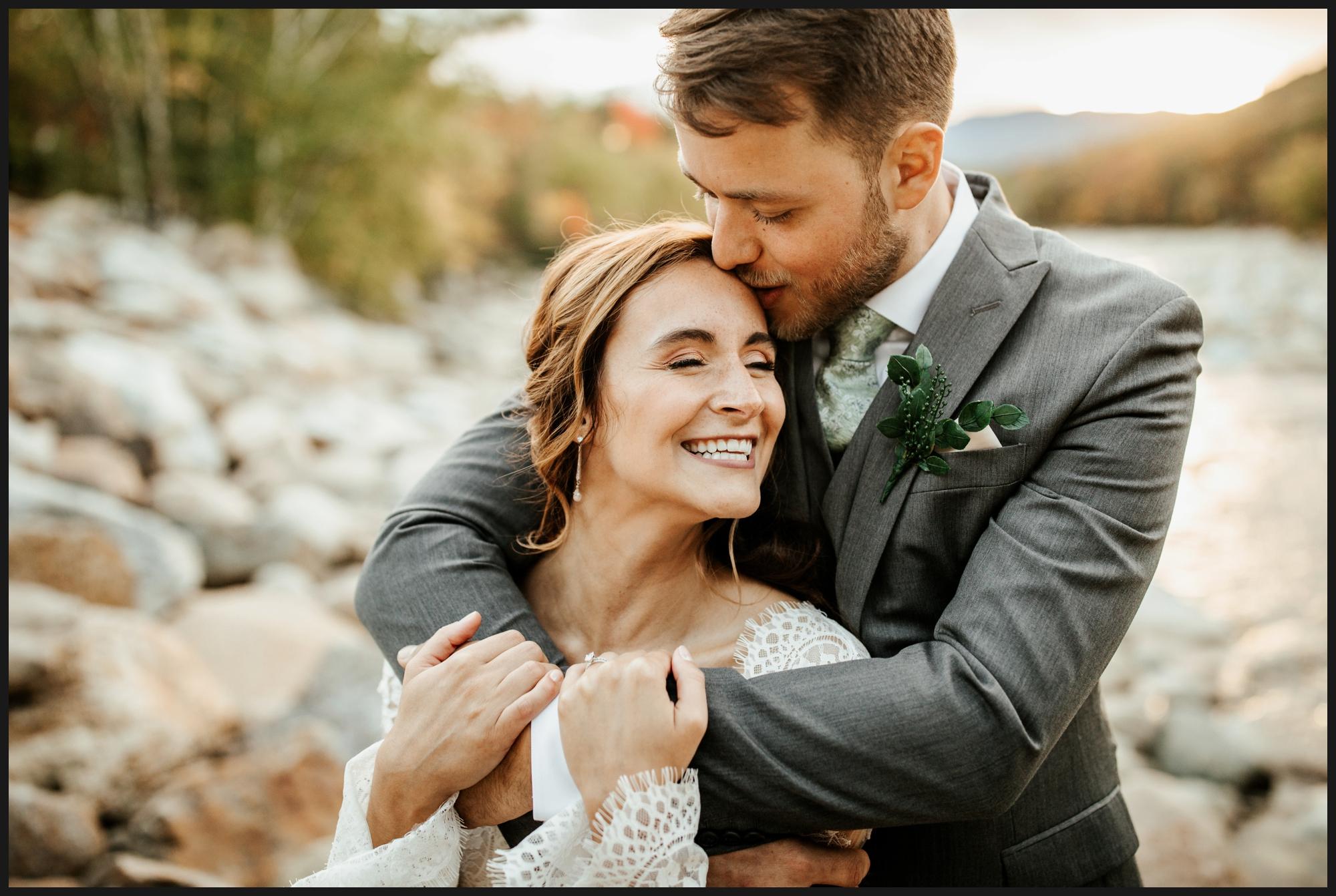 Orlando-Wedding-Photographer-destination-wedding-photographer-florida-wedding-photographer-hawaii-wedding-photographer_0161.jpg