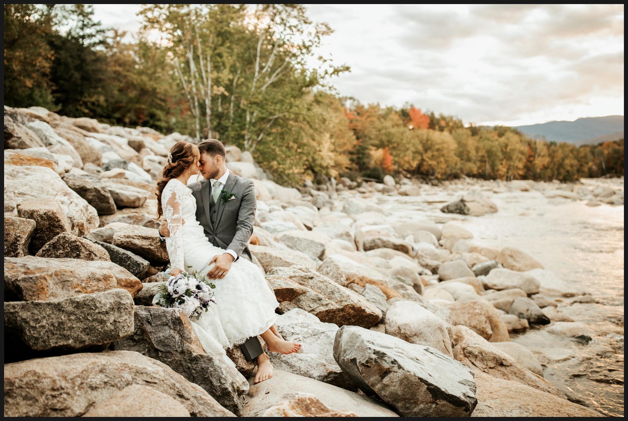 Orlando-Wedding-Photographer-destination-wedding-photographer-florida-wedding-photographer-hawaii-wedding-photographer_0162.jpg