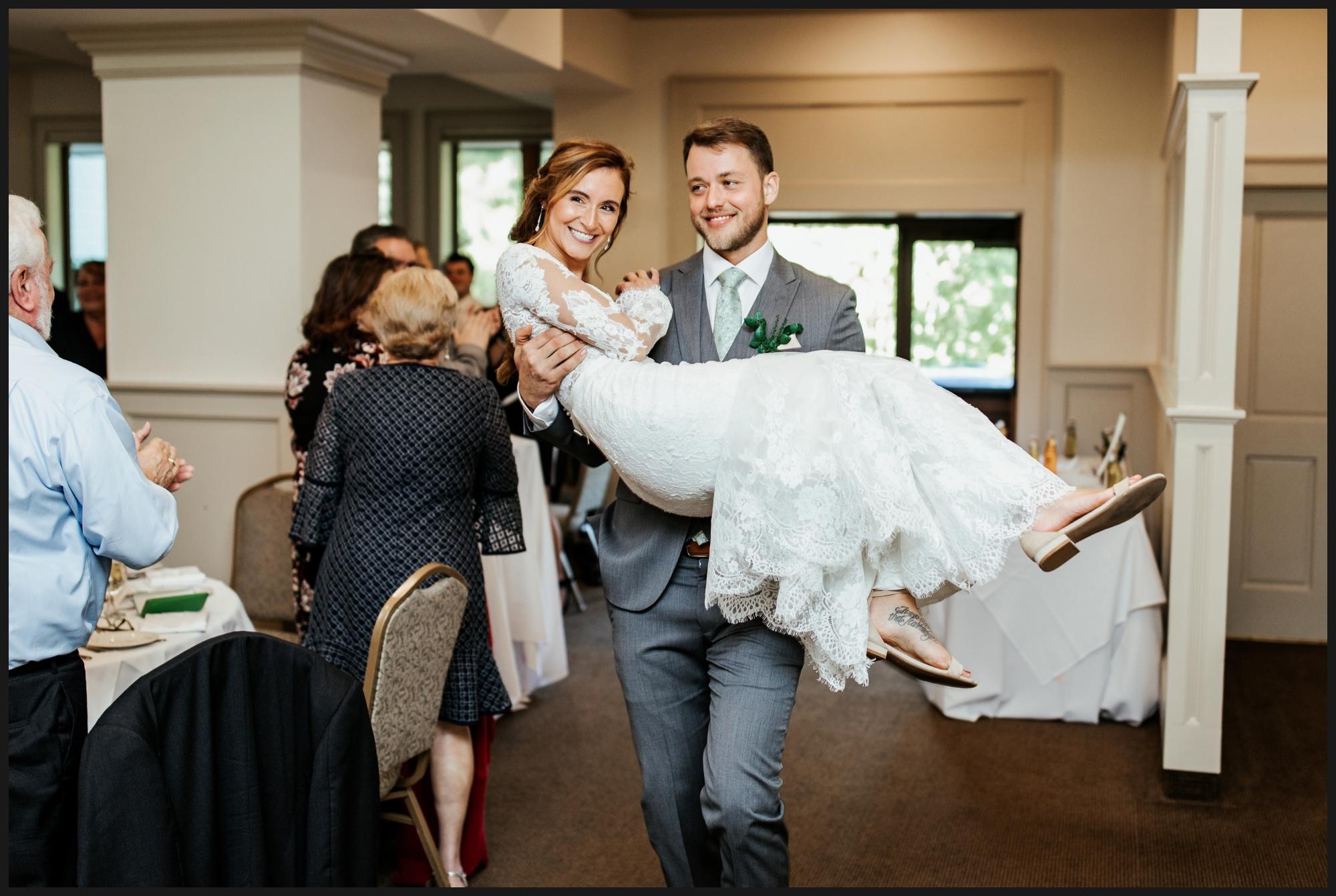 Orlando-Wedding-Photographer-destination-wedding-photographer-florida-wedding-photographer-hawaii-wedding-photographer_0166.jpg
