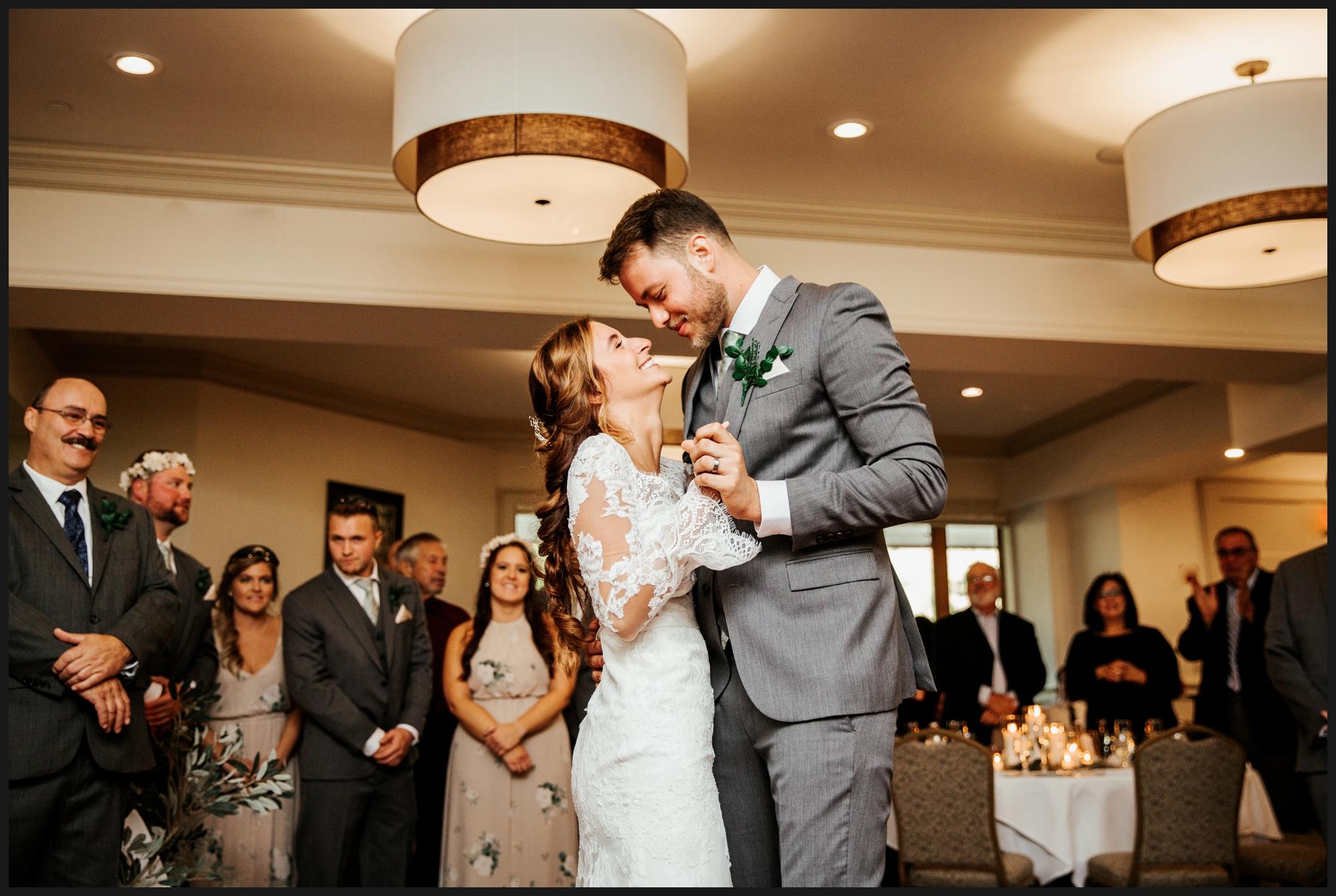 Orlando-Wedding-Photographer-destination-wedding-photographer-florida-wedding-photographer-hawaii-wedding-photographer_0167.jpg