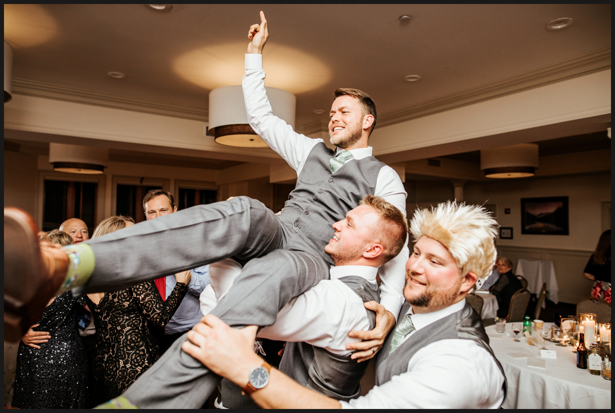 Orlando-Wedding-Photographer-destination-wedding-photographer-florida-wedding-photographer-hawaii-wedding-photographer_0168.jpg