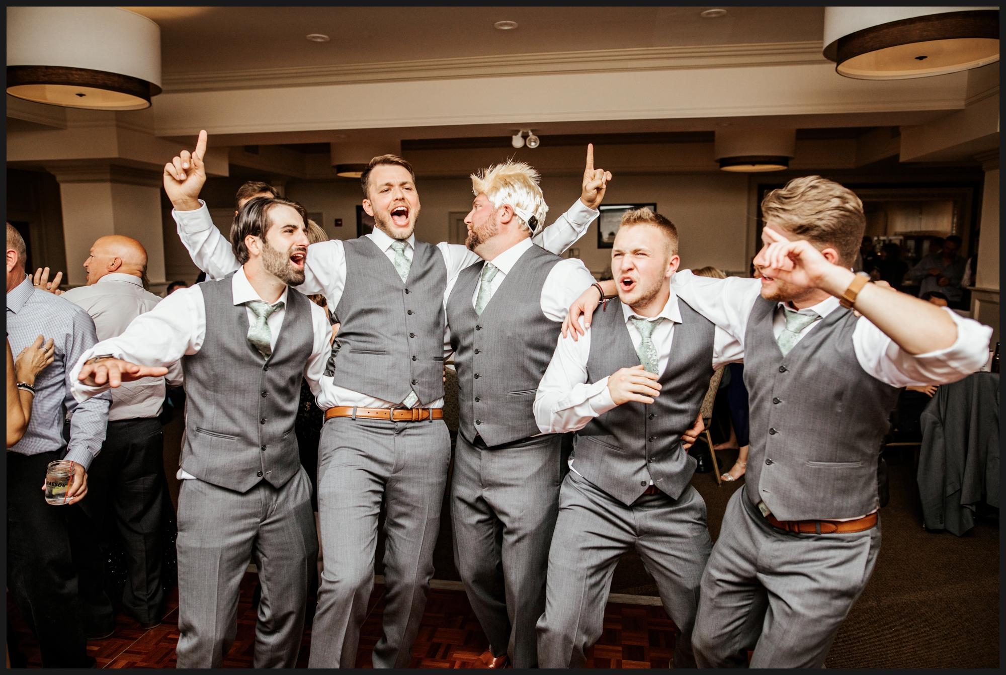 Orlando-Wedding-Photographer-destination-wedding-photographer-florida-wedding-photographer-hawaii-wedding-photographer_0170.jpg