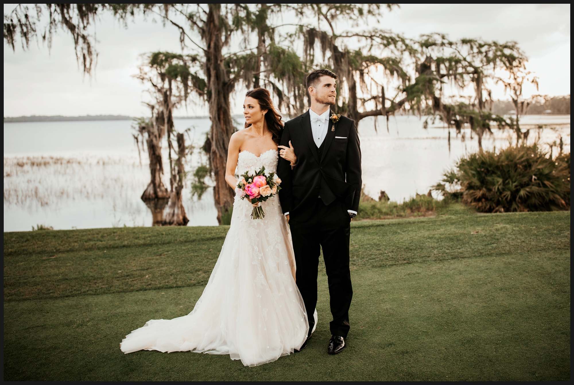 Orlando-Wedding-Photographer-destination-wedding-photographer-florida-wedding-photographer-hawaii-wedding-photographer_0184.jpg