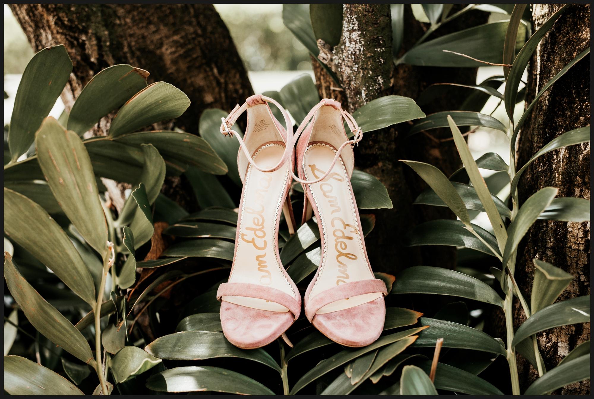 Orlando-Wedding-Photographer-destination-wedding-photographer-florida-wedding-photographer-hawaii-wedding-photographer_0185.jpg
