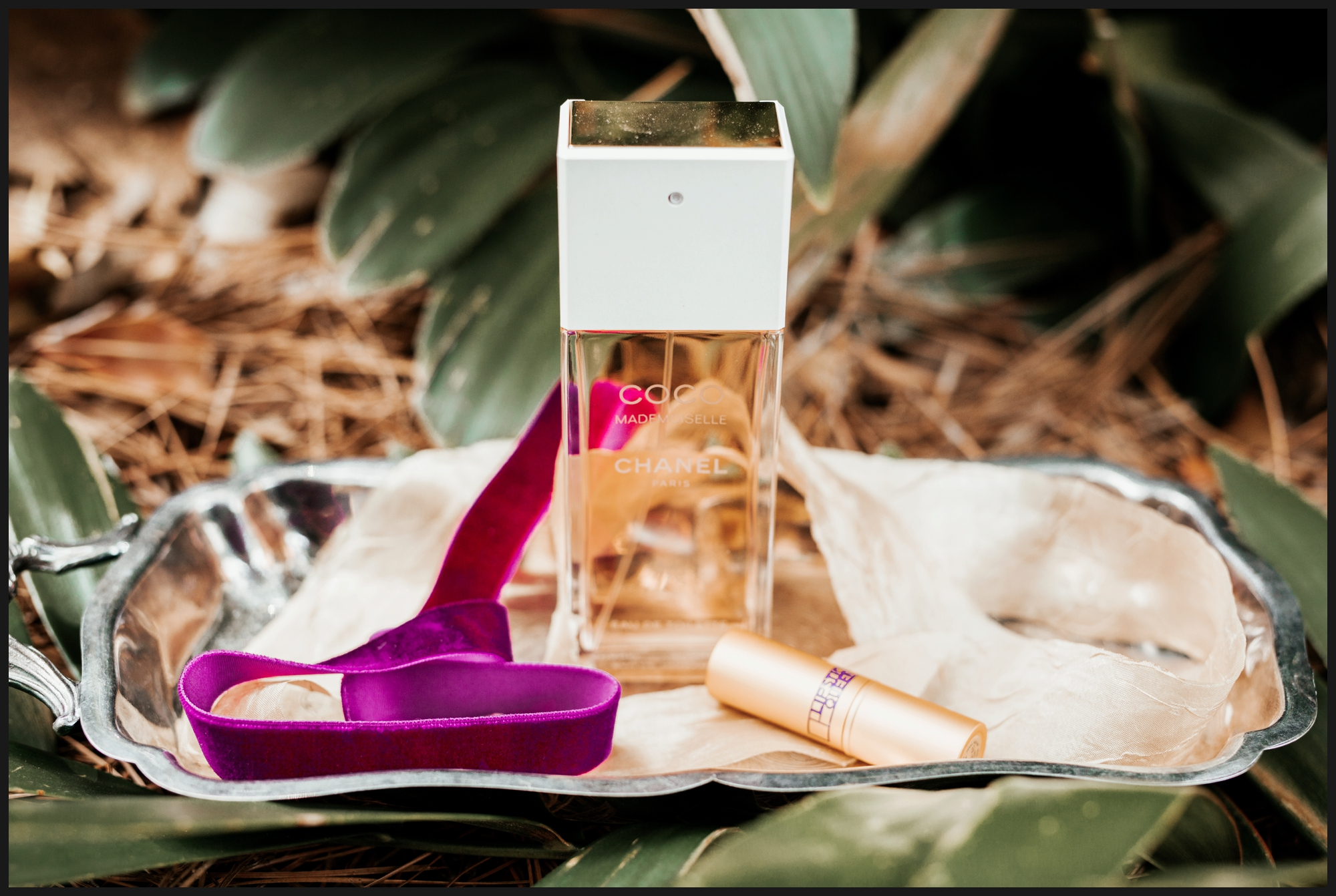 Orlando-Wedding-Photographer-destination-wedding-photographer-florida-wedding-photographer-hawaii-wedding-photographer_0187.jpg