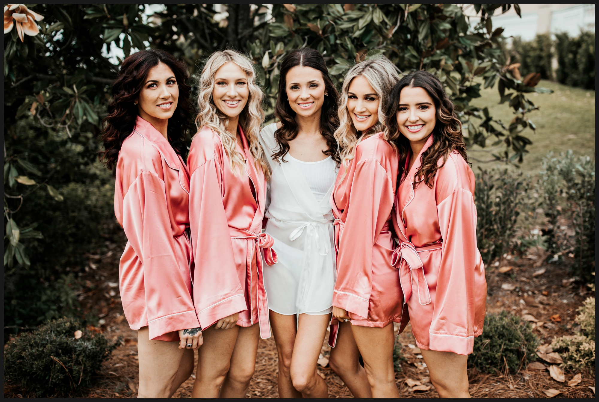 Orlando-Wedding-Photographer-destination-wedding-photographer-florida-wedding-photographer-hawaii-wedding-photographer_0192.jpg