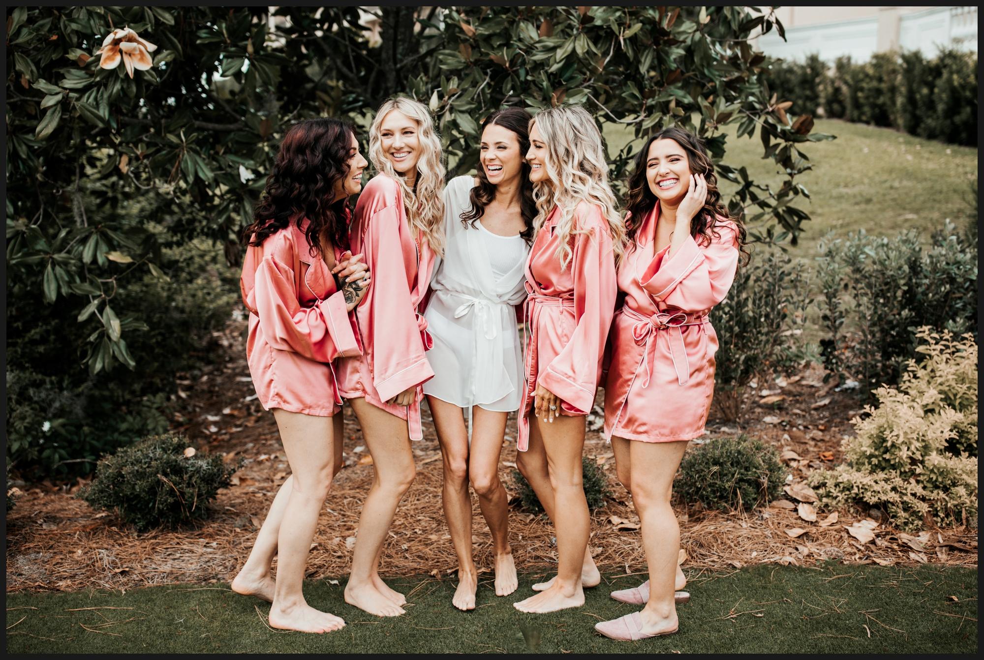Orlando-Wedding-Photographer-destination-wedding-photographer-florida-wedding-photographer-hawaii-wedding-photographer_0193.jpg