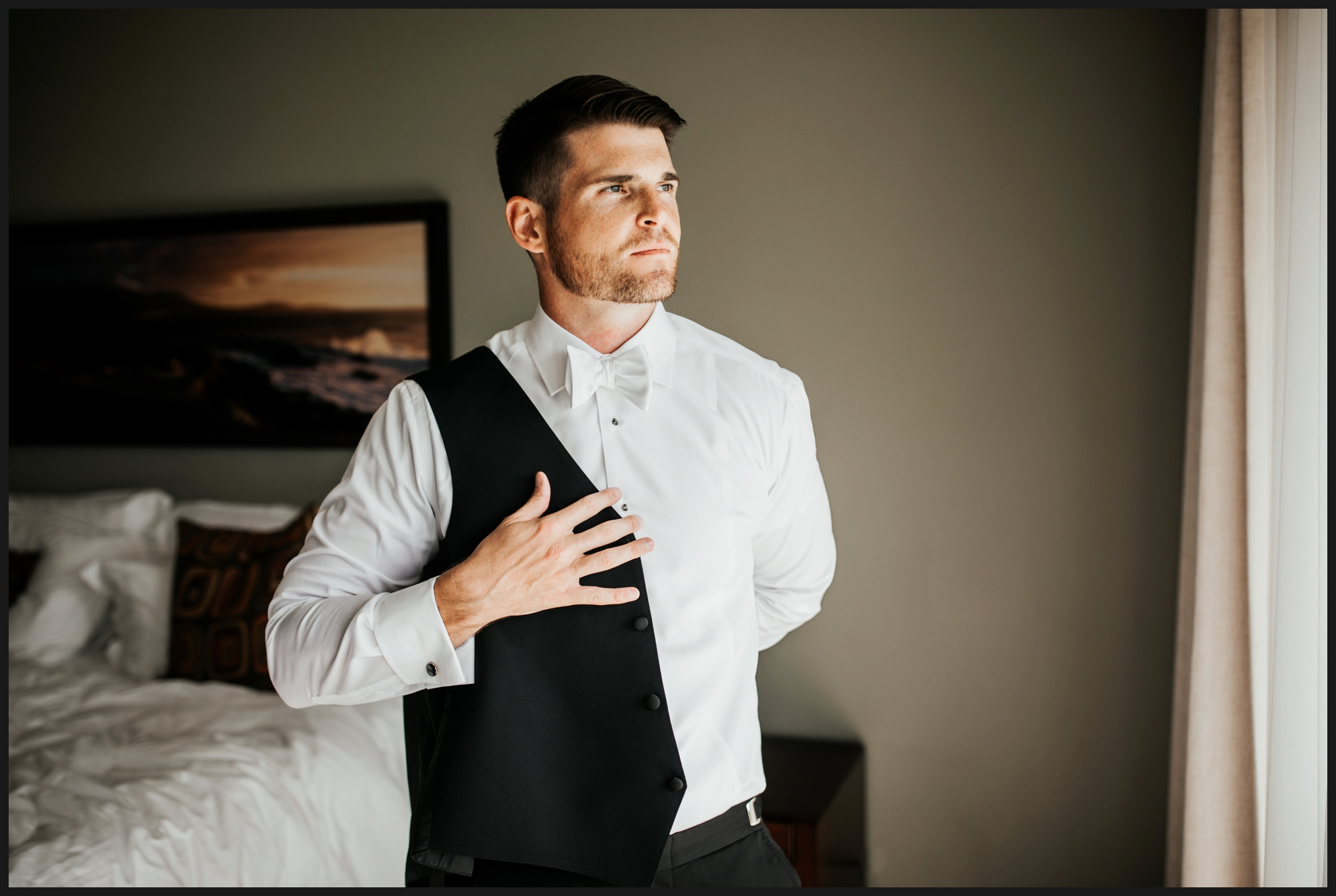 Orlando-Wedding-Photographer-destination-wedding-photographer-florida-wedding-photographer-hawaii-wedding-photographer_0196.jpg