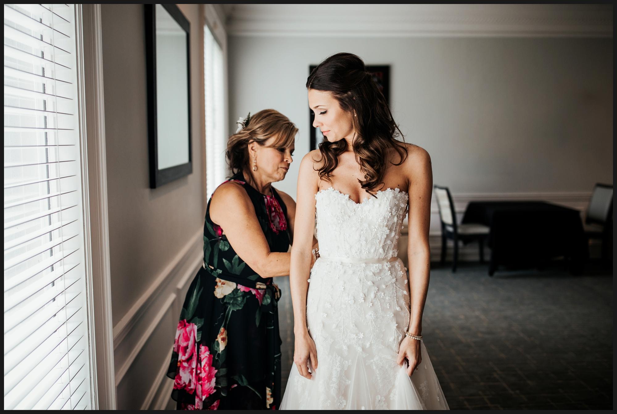 Orlando-Wedding-Photographer-destination-wedding-photographer-florida-wedding-photographer-hawaii-wedding-photographer_0198.jpg