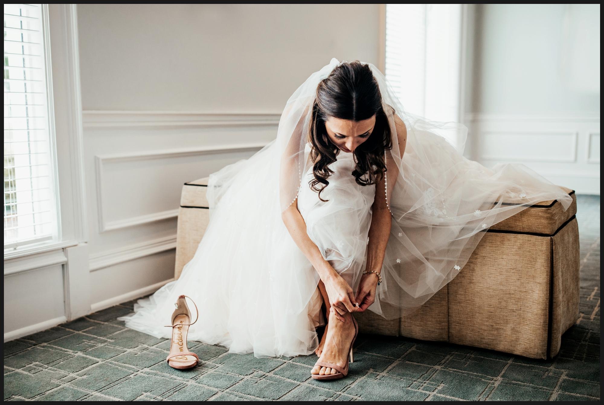 Orlando-Wedding-Photographer-destination-wedding-photographer-florida-wedding-photographer-hawaii-wedding-photographer_0200.jpg
