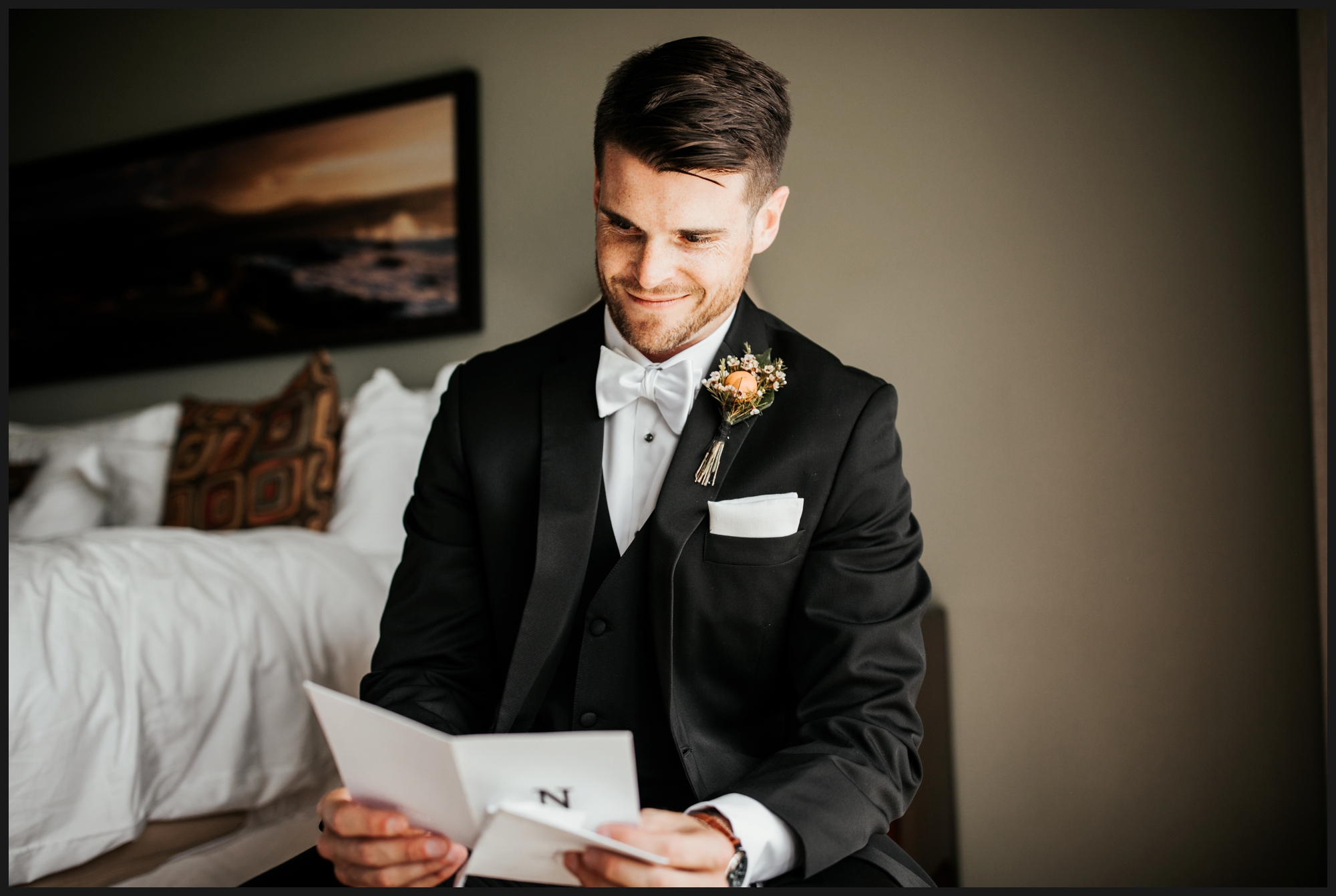 Orlando-Wedding-Photographer-destination-wedding-photographer-florida-wedding-photographer-hawaii-wedding-photographer_0202.jpg