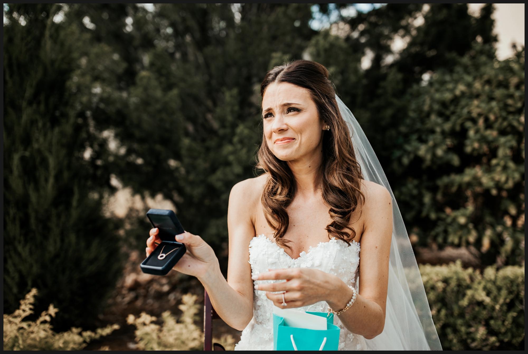 Orlando-Wedding-Photographer-destination-wedding-photographer-florida-wedding-photographer-hawaii-wedding-photographer_0206.jpg