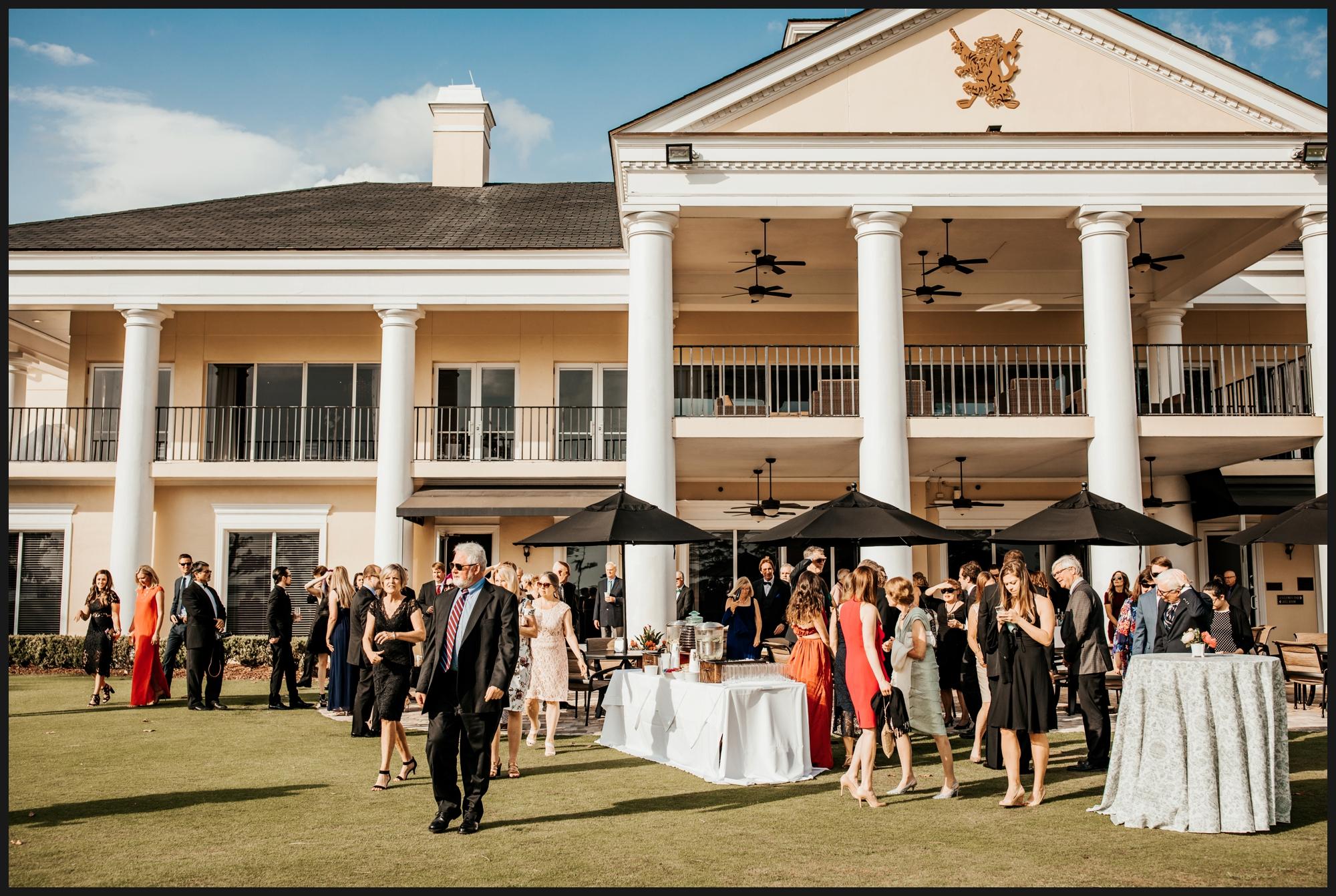 Orlando-Wedding-Photographer-destination-wedding-photographer-florida-wedding-photographer-hawaii-wedding-photographer_0217.jpg