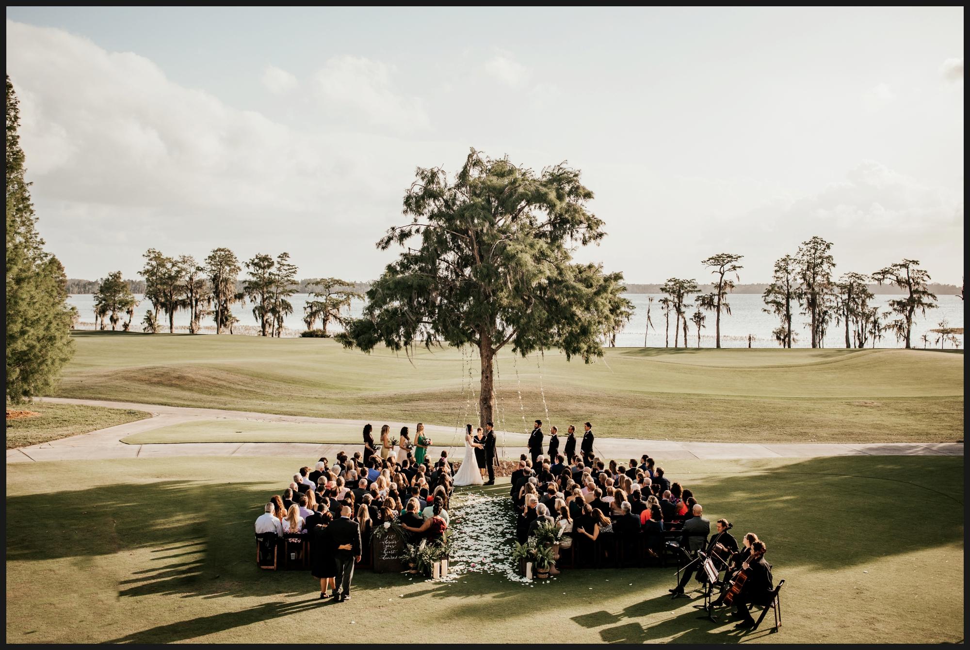 Orlando-Wedding-Photographer-destination-wedding-photographer-florida-wedding-photographer-hawaii-wedding-photographer_0227.jpg