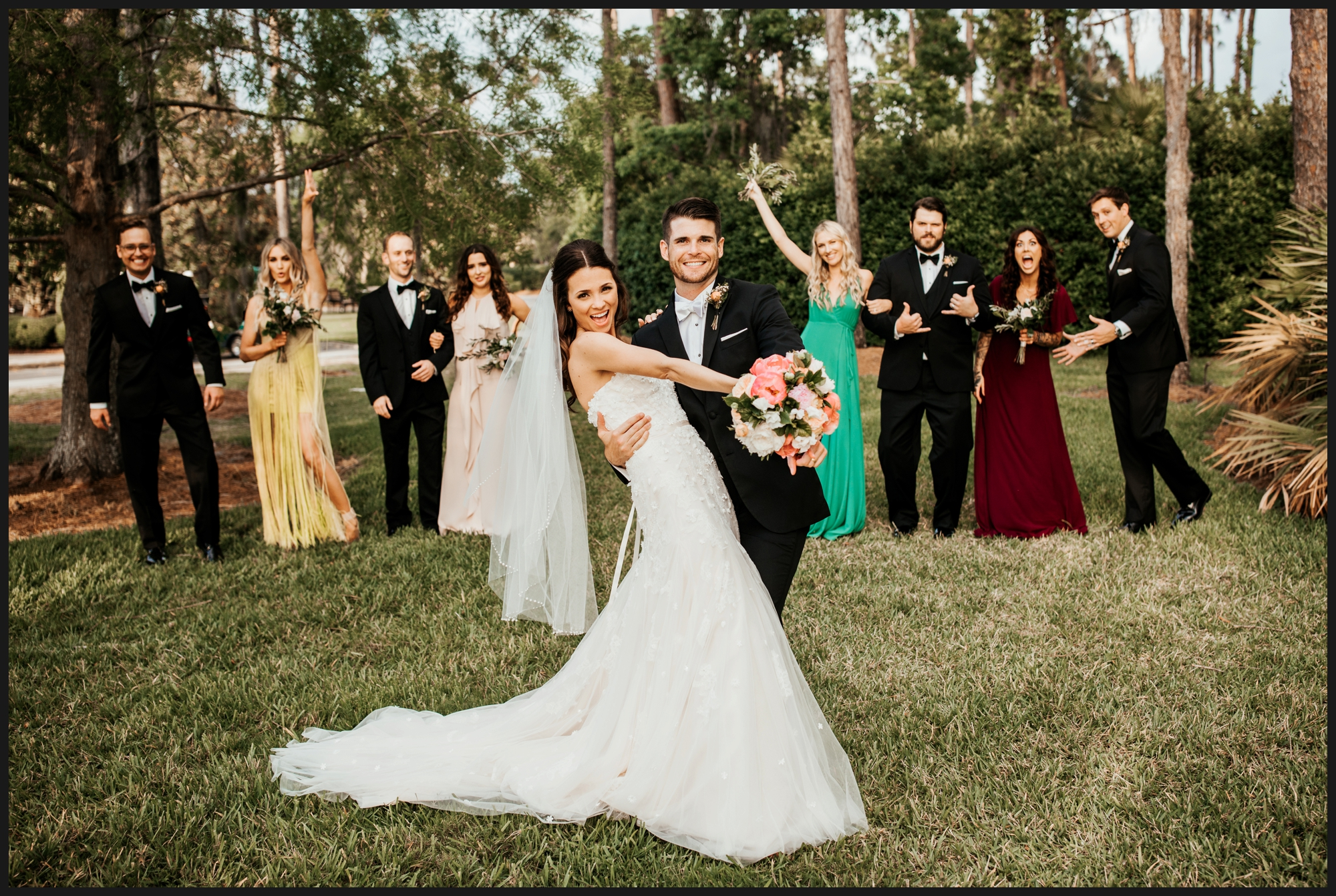 Orlando-Wedding-Photographer-destination-wedding-photographer-florida-wedding-photographer-hawaii-wedding-photographer_0234.jpg