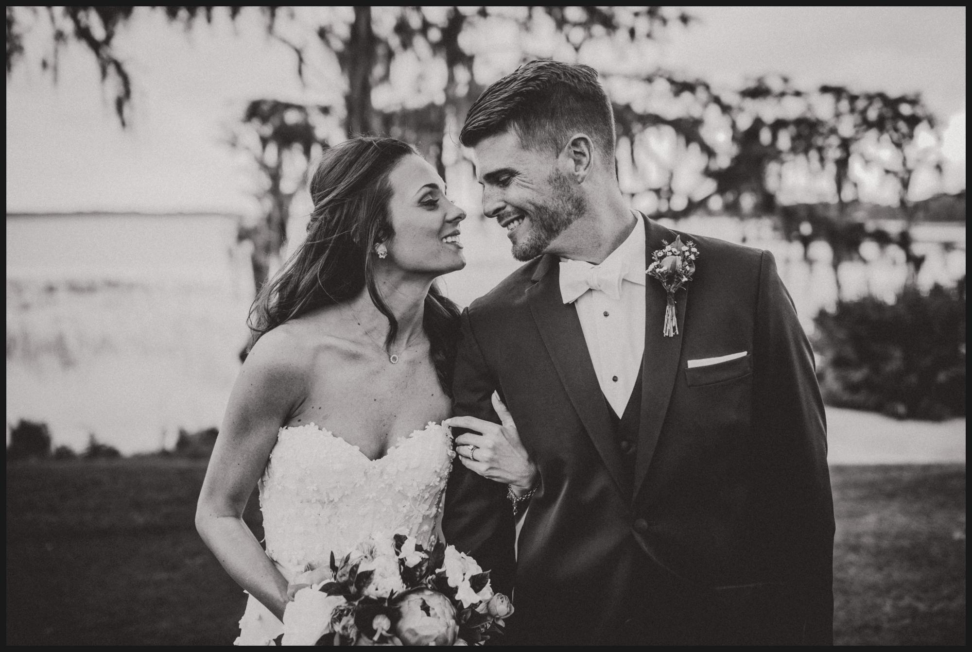 Orlando-Wedding-Photographer-destination-wedding-photographer-florida-wedding-photographer-hawaii-wedding-photographer_0236.jpg