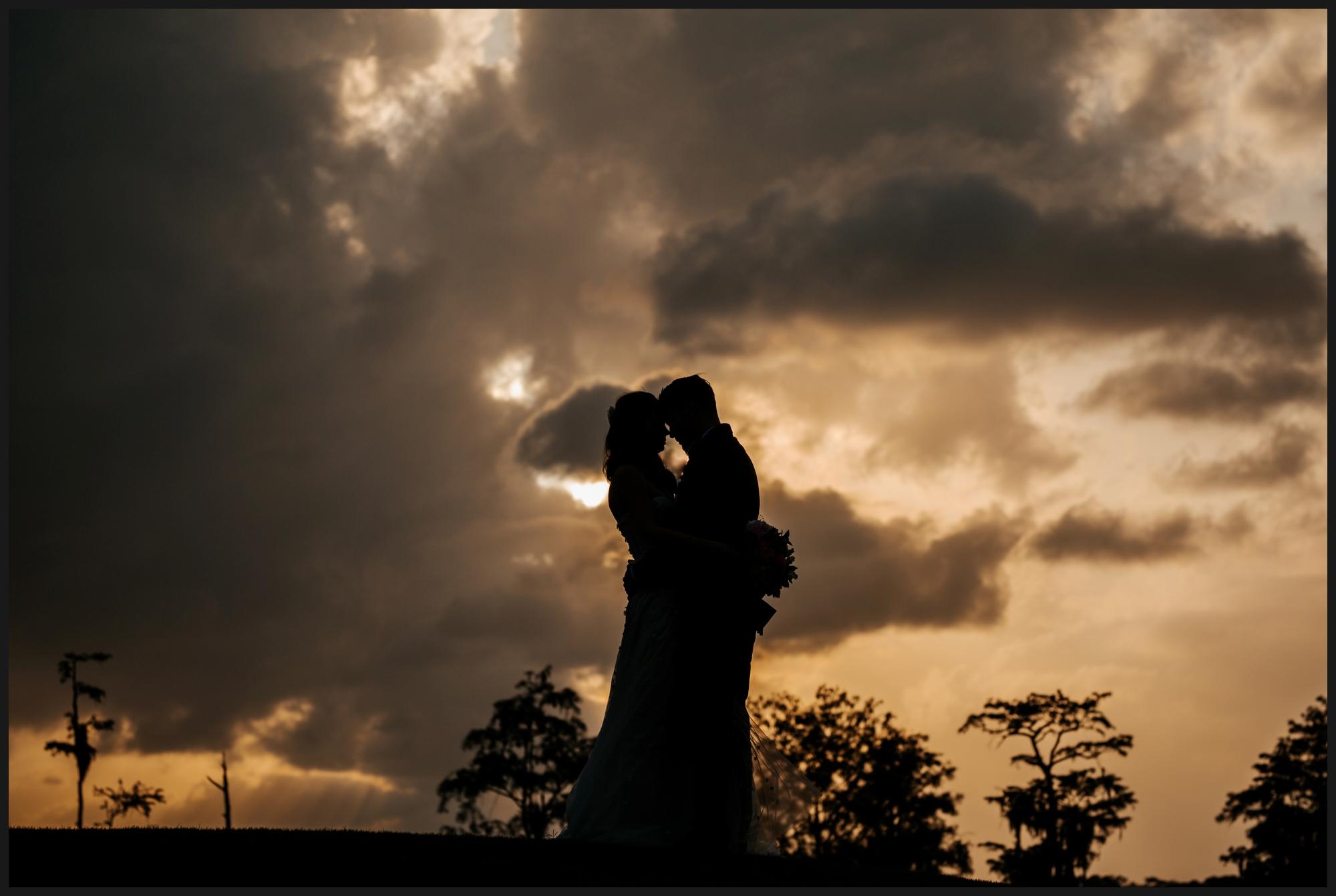 Orlando-Wedding-Photographer-destination-wedding-photographer-florida-wedding-photographer-hawaii-wedding-photographer_0238.jpg