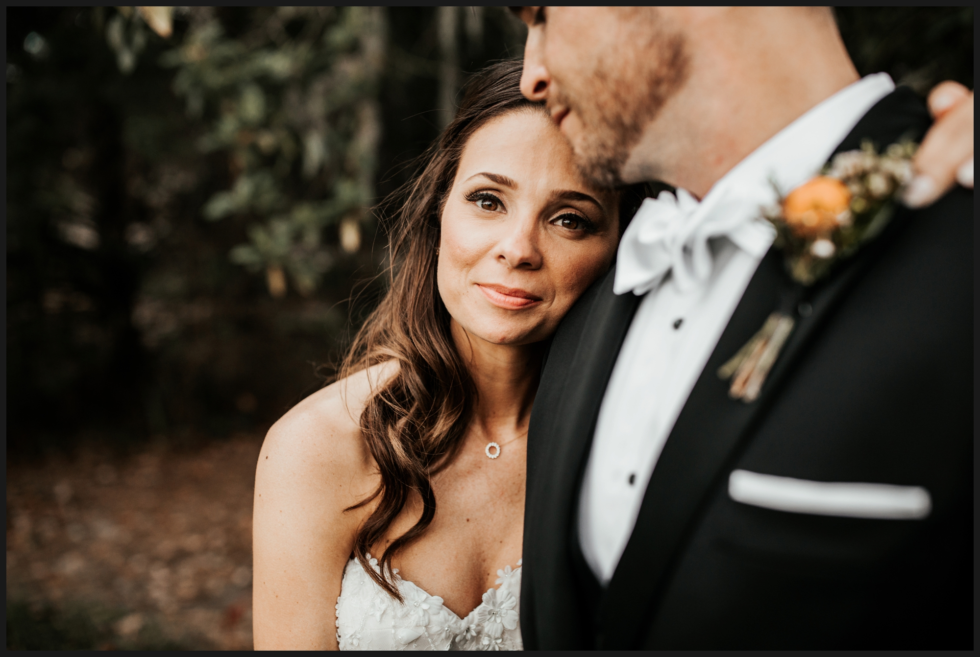 Orlando-Wedding-Photographer-destination-wedding-photographer-florida-wedding-photographer-hawaii-wedding-photographer_0241.jpg