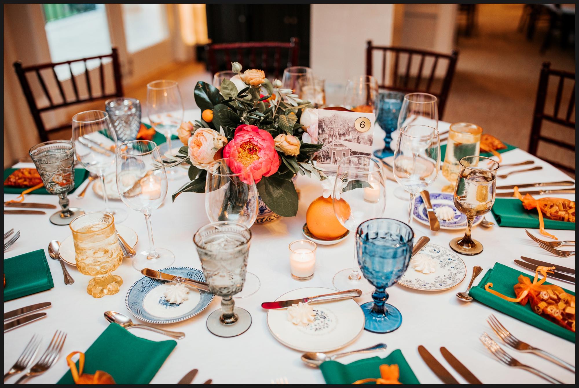 Orlando-Wedding-Photographer-destination-wedding-photographer-florida-wedding-photographer-hawaii-wedding-photographer_0248.jpg