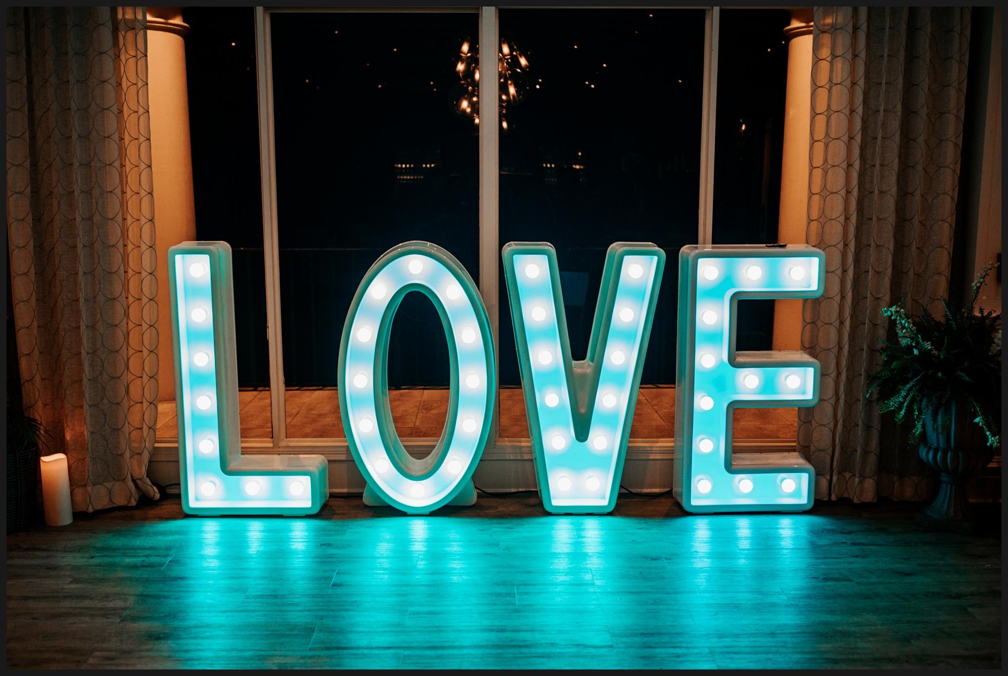 Orlando-Wedding-Photographer-destination-wedding-photographer-florida-wedding-photographer-hawaii-wedding-photographer_0249.jpg