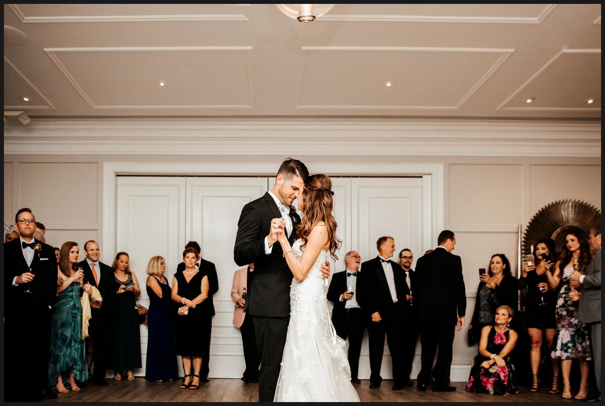 Orlando-Wedding-Photographer-destination-wedding-photographer-florida-wedding-photographer-hawaii-wedding-photographer_0250.jpg