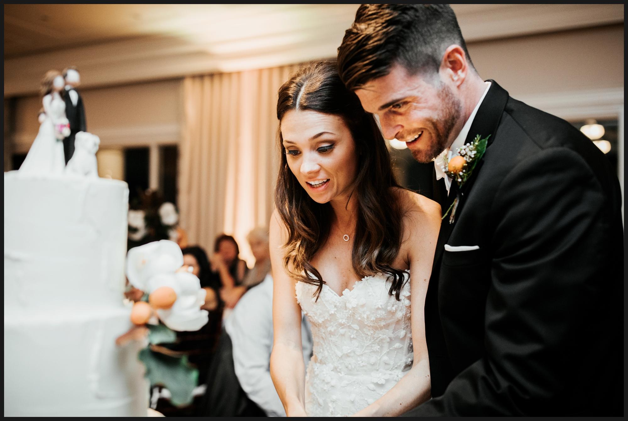 Orlando-Wedding-Photographer-destination-wedding-photographer-florida-wedding-photographer-hawaii-wedding-photographer_0252.jpg