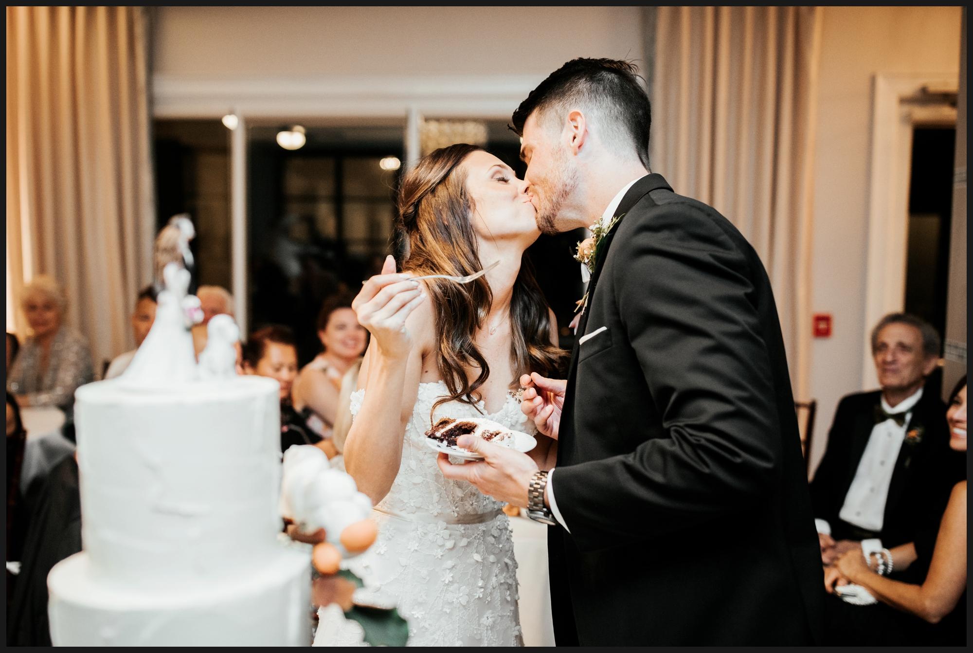 Orlando-Wedding-Photographer-destination-wedding-photographer-florida-wedding-photographer-hawaii-wedding-photographer_0253.jpg