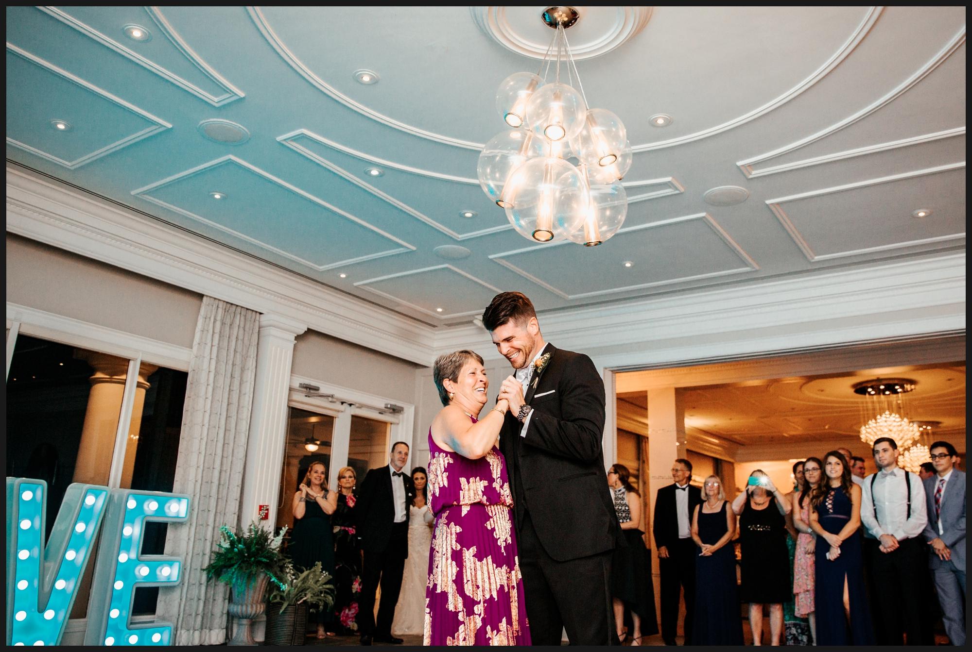 Orlando-Wedding-Photographer-destination-wedding-photographer-florida-wedding-photographer-hawaii-wedding-photographer_0255.jpg