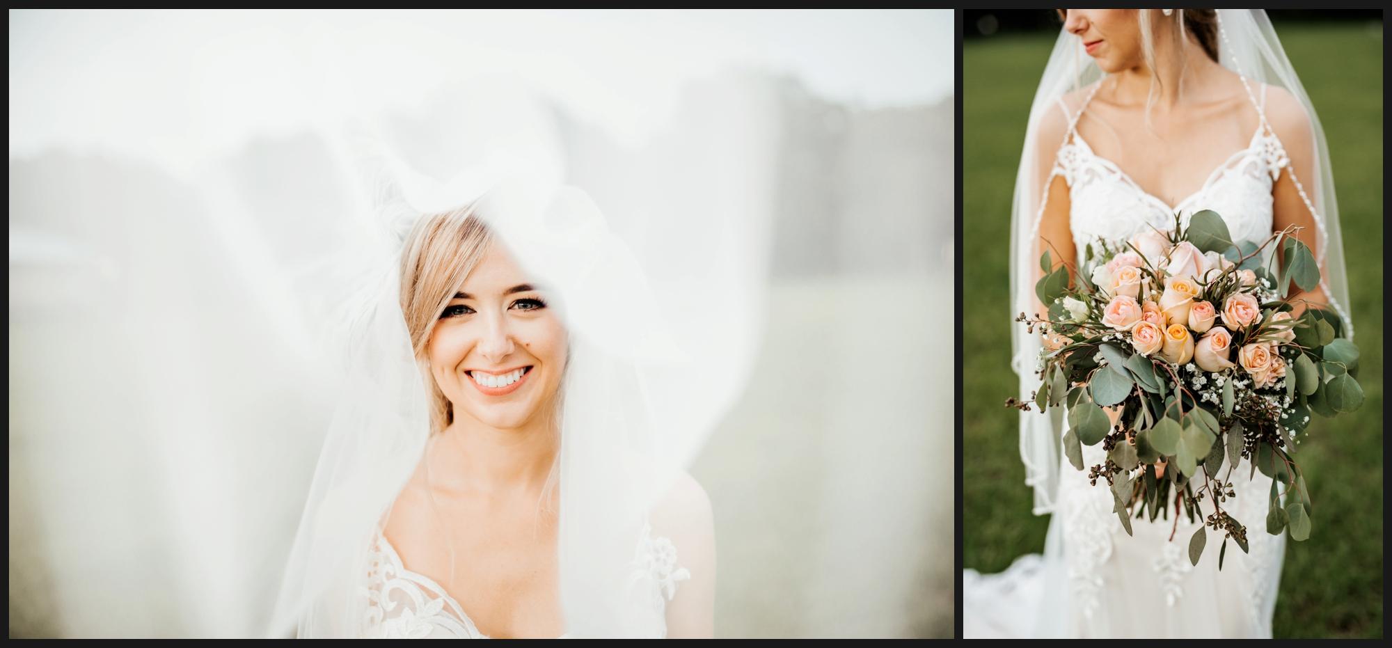 Orlando-Wedding-Photographer-destination-wedding-photographer-florida-wedding-photographer-hawaii-wedding-photographer_0267.jpg