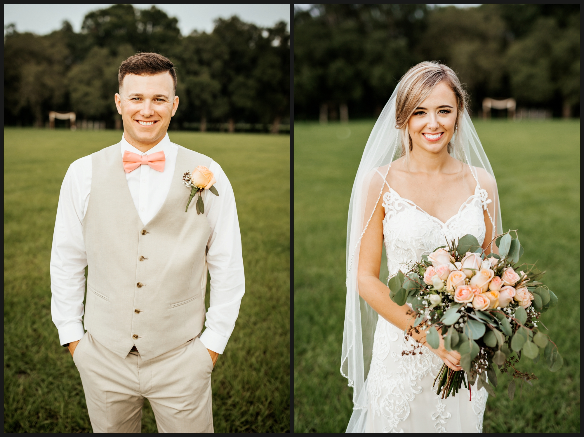 Orlando-Wedding-Photographer-destination-wedding-photographer-florida-wedding-photographer-hawaii-wedding-photographer_0266.jpg
