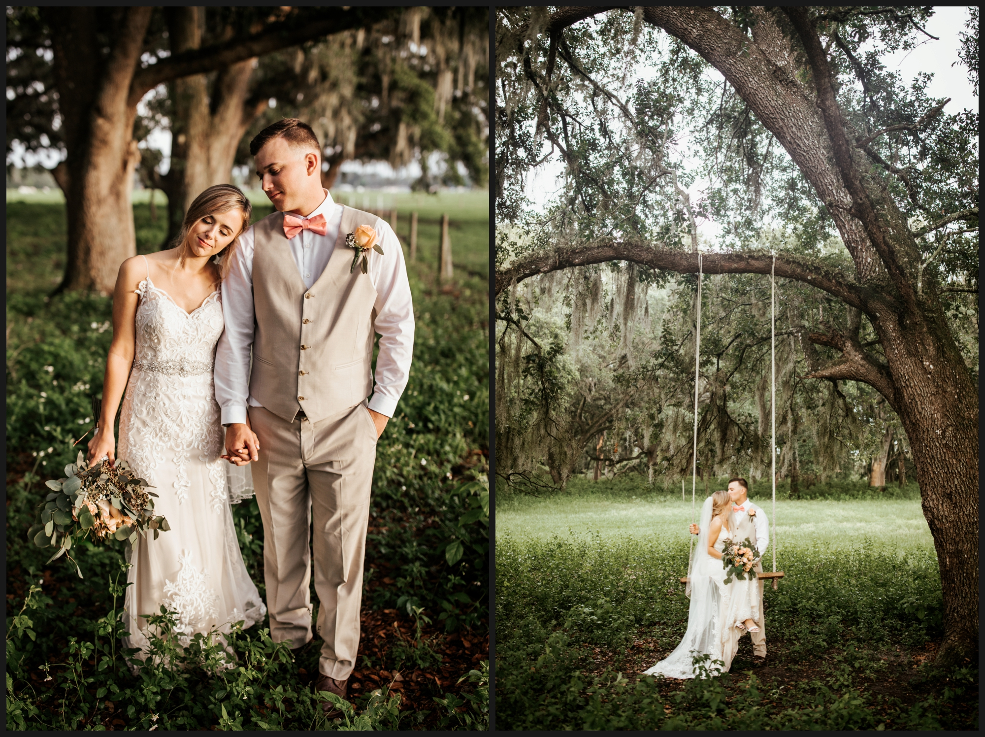 Orlando-Wedding-Photographer-destination-wedding-photographer-florida-wedding-photographer-hawaii-wedding-photographer_0268.jpg