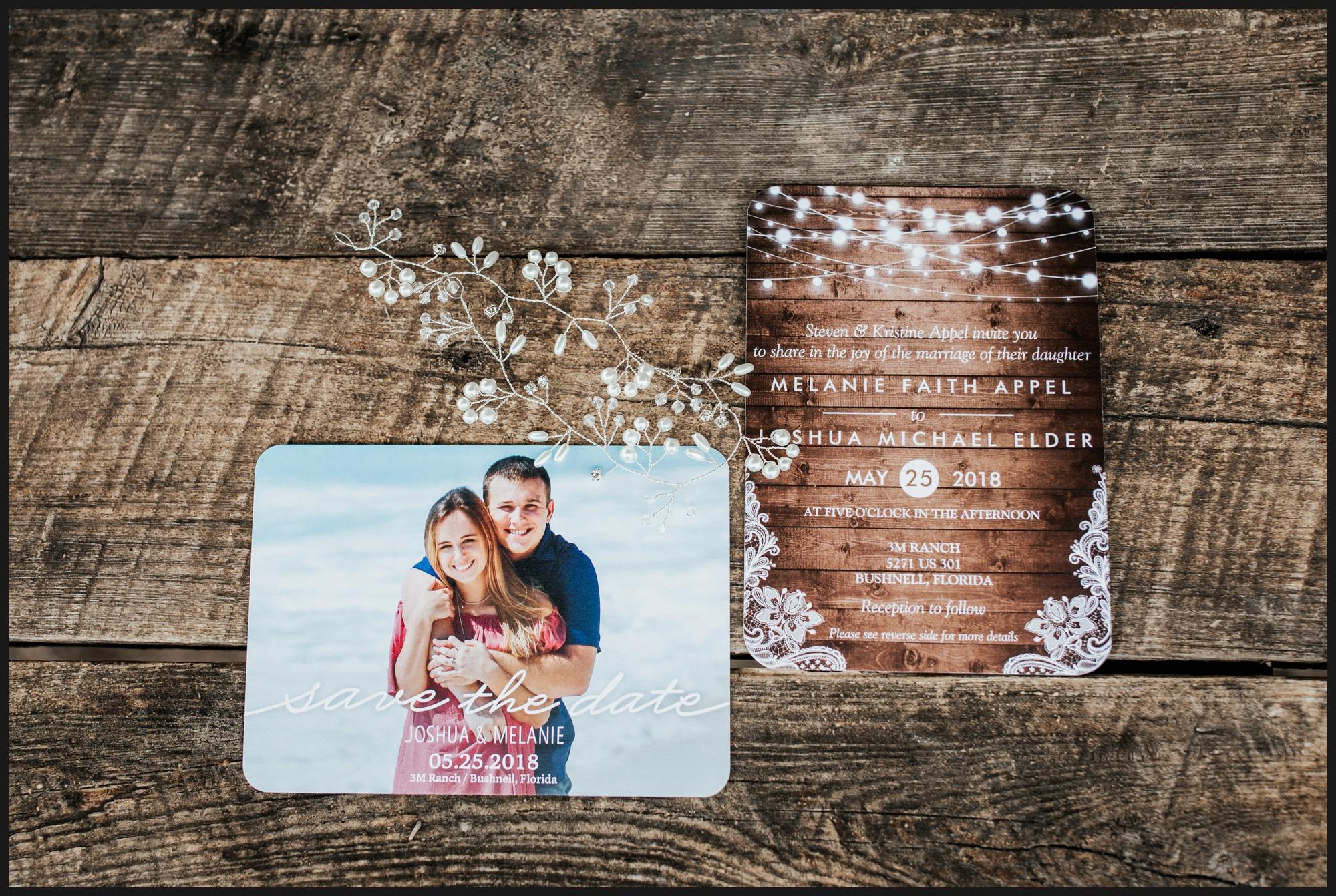 Orlando-Wedding-Photographer-destination-wedding-photographer-florida-wedding-photographer-hawaii-wedding-photographer_0271.jpg