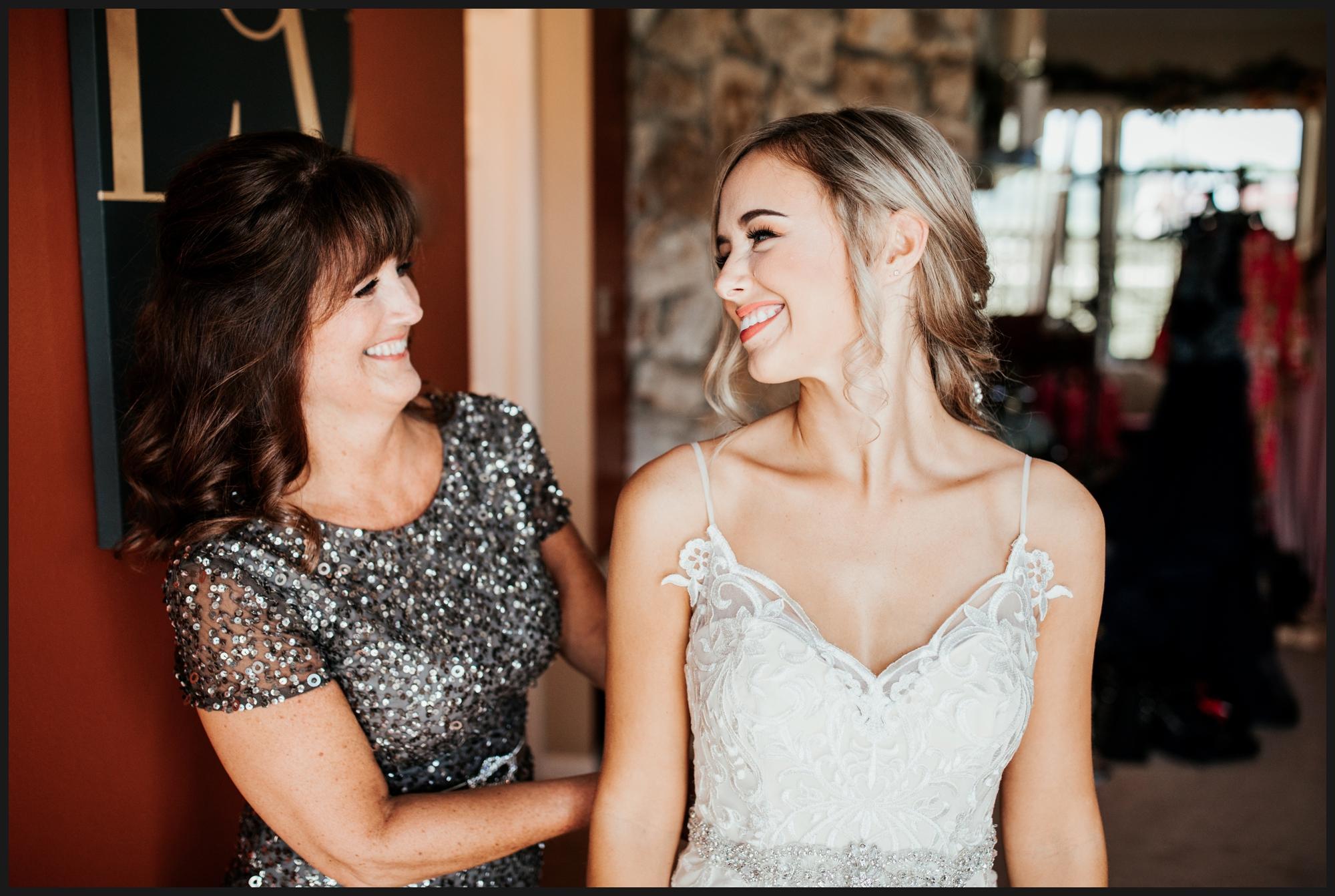 Orlando-Wedding-Photographer-destination-wedding-photographer-florida-wedding-photographer-hawaii-wedding-photographer_0282.jpg