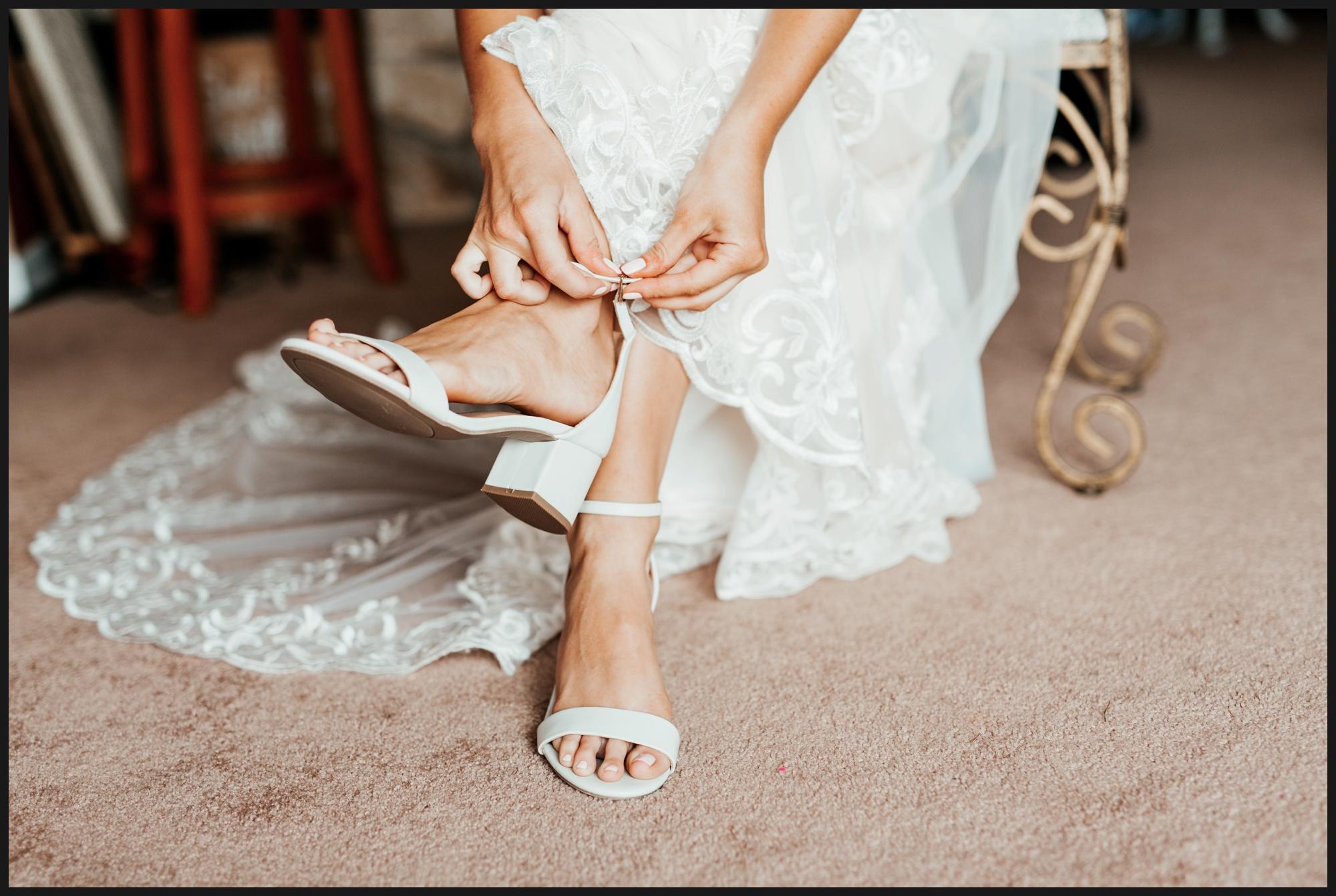Orlando-Wedding-Photographer-destination-wedding-photographer-florida-wedding-photographer-hawaii-wedding-photographer_0284.jpg