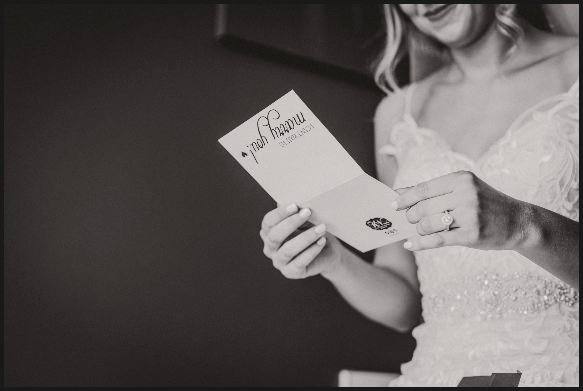 Orlando-Wedding-Photographer-destination-wedding-photographer-florida-wedding-photographer-hawaii-wedding-photographer_0286.jpg