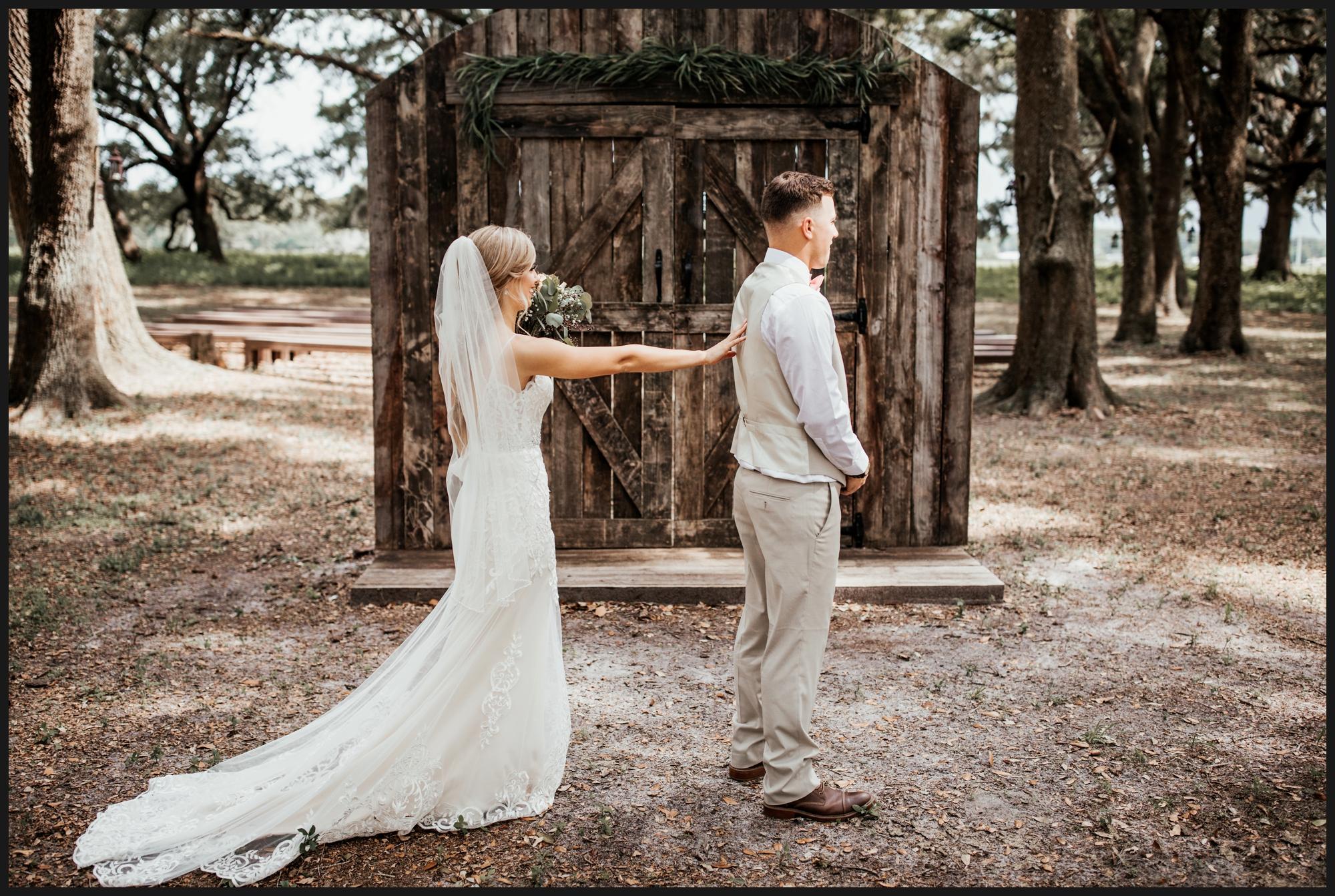 Orlando-Wedding-Photographer-destination-wedding-photographer-florida-wedding-photographer-hawaii-wedding-photographer_0292.jpg