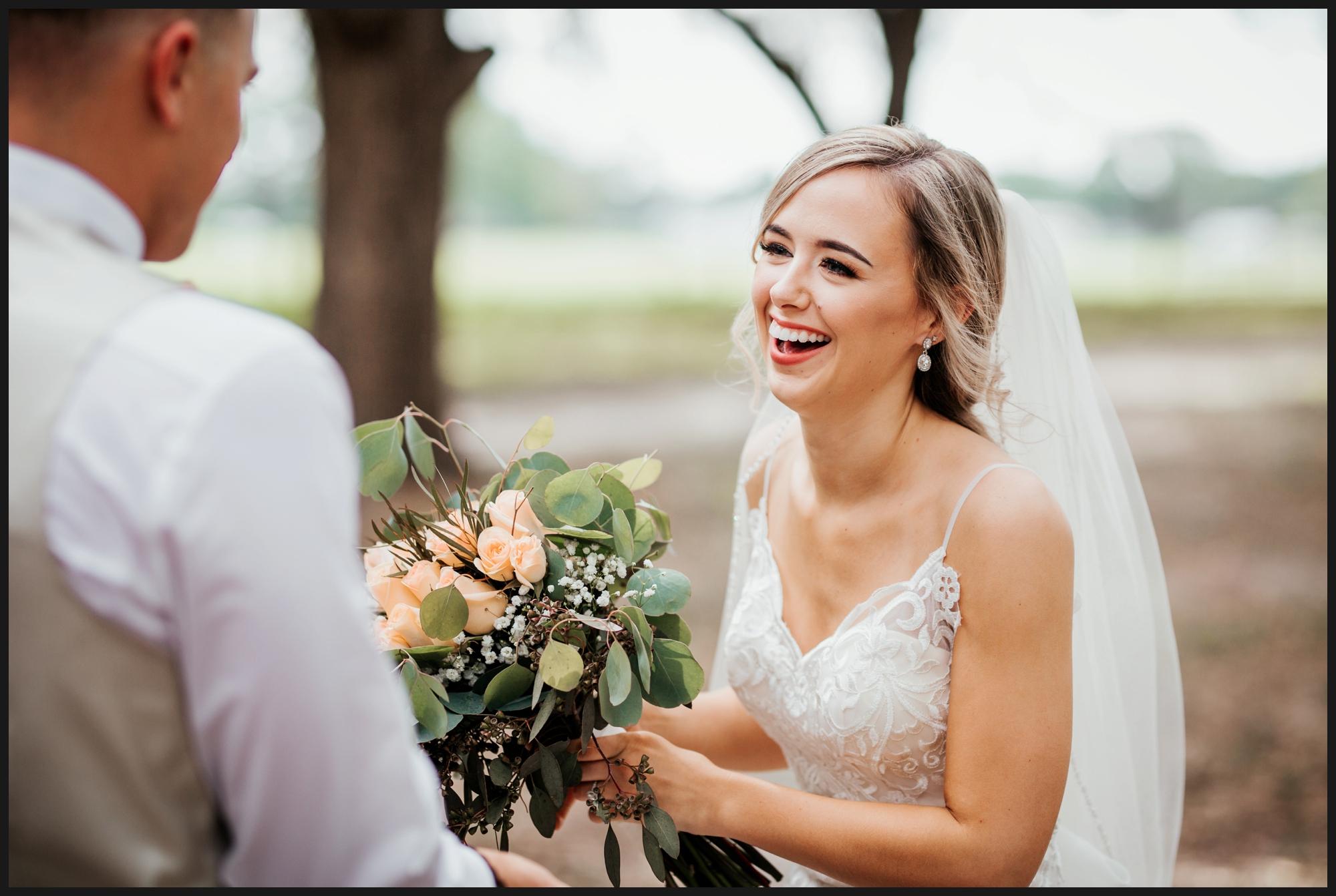 Orlando-Wedding-Photographer-destination-wedding-photographer-florida-wedding-photographer-hawaii-wedding-photographer_0293.jpg