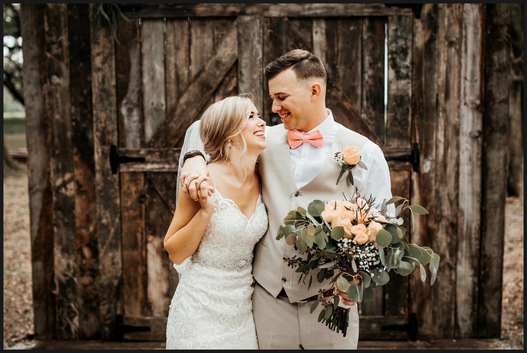 Orlando-Wedding-Photographer-destination-wedding-photographer-florida-wedding-photographer-hawaii-wedding-photographer_0296.jpg