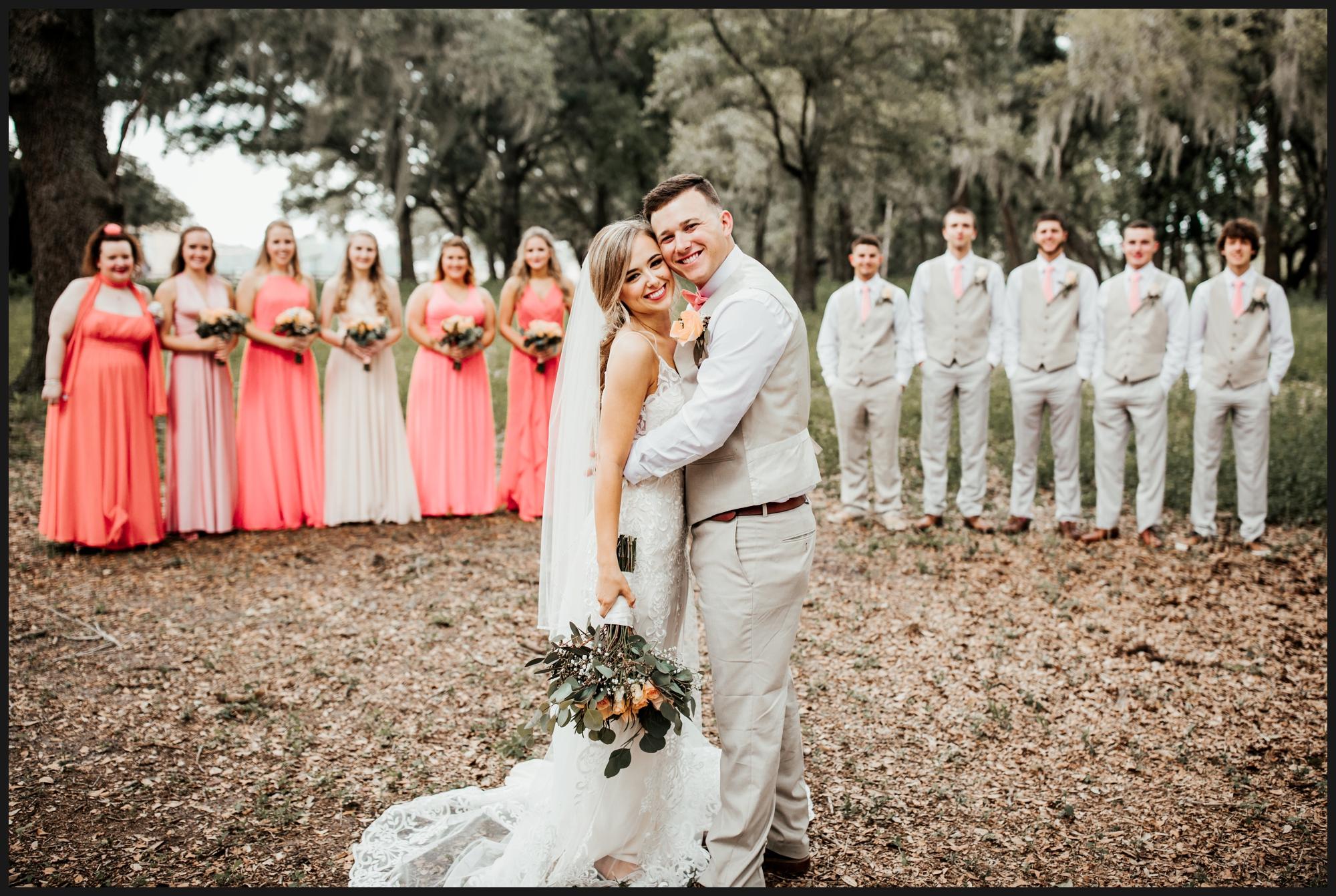 Orlando-Wedding-Photographer-destination-wedding-photographer-florida-wedding-photographer-hawaii-wedding-photographer_0301.jpg