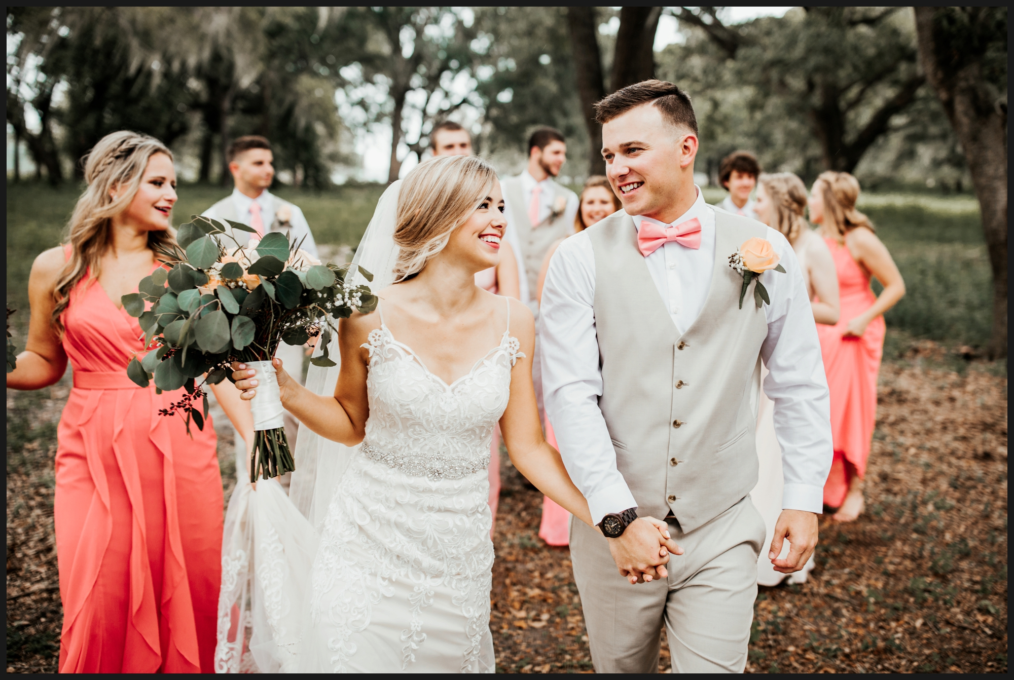 Orlando-Wedding-Photographer-destination-wedding-photographer-florida-wedding-photographer-hawaii-wedding-photographer_0302.jpg