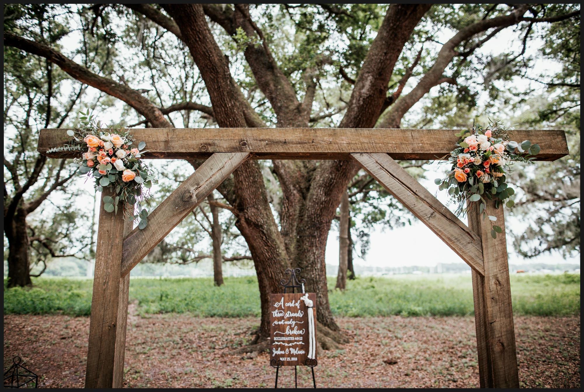 Orlando-Wedding-Photographer-destination-wedding-photographer-florida-wedding-photographer-hawaii-wedding-photographer_0304.jpg