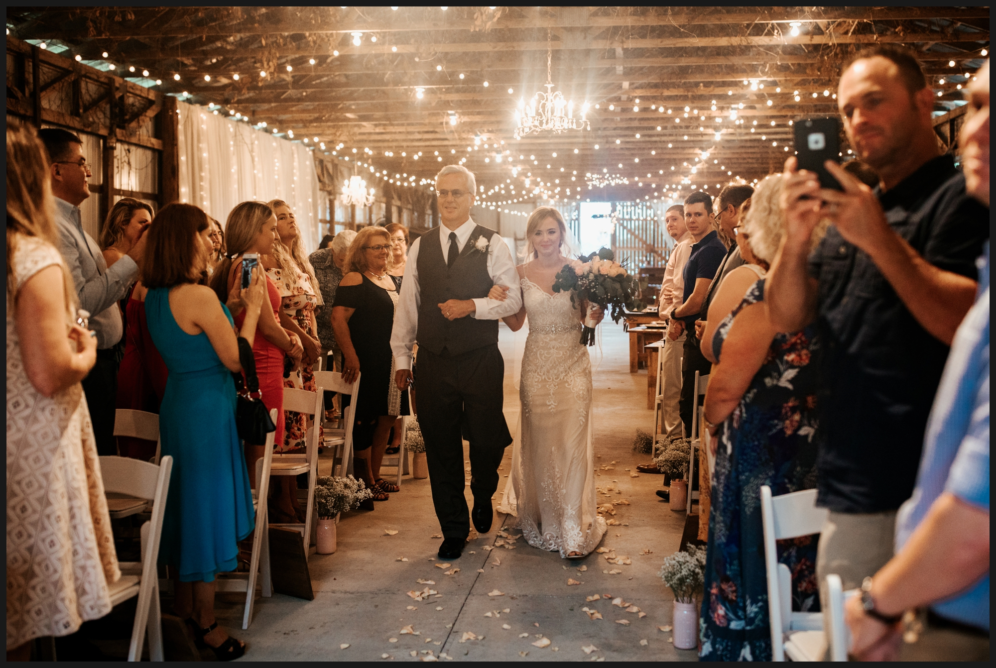 Orlando-Wedding-Photographer-destination-wedding-photographer-florida-wedding-photographer-hawaii-wedding-photographer_0305.jpg