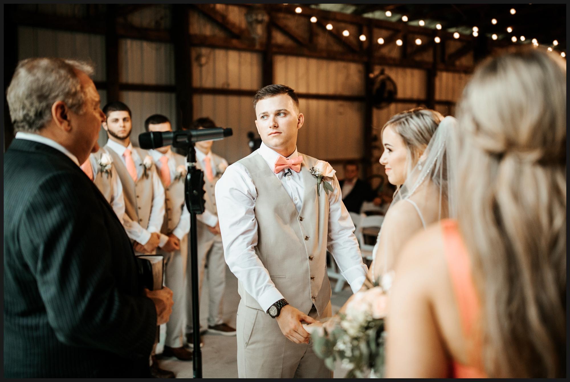 Orlando-Wedding-Photographer-destination-wedding-photographer-florida-wedding-photographer-hawaii-wedding-photographer_0307.jpg