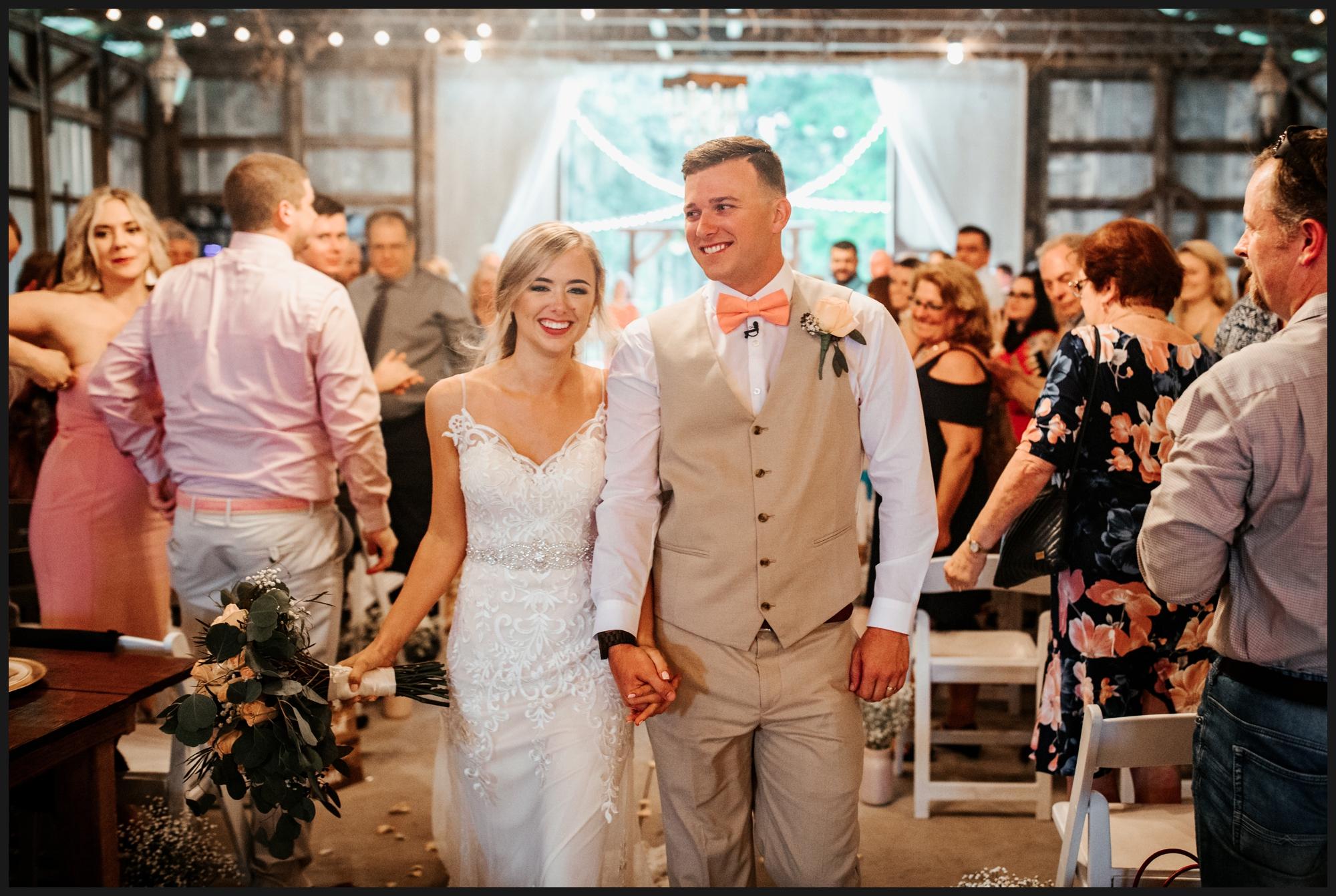 Orlando-Wedding-Photographer-destination-wedding-photographer-florida-wedding-photographer-hawaii-wedding-photographer_0312.jpg