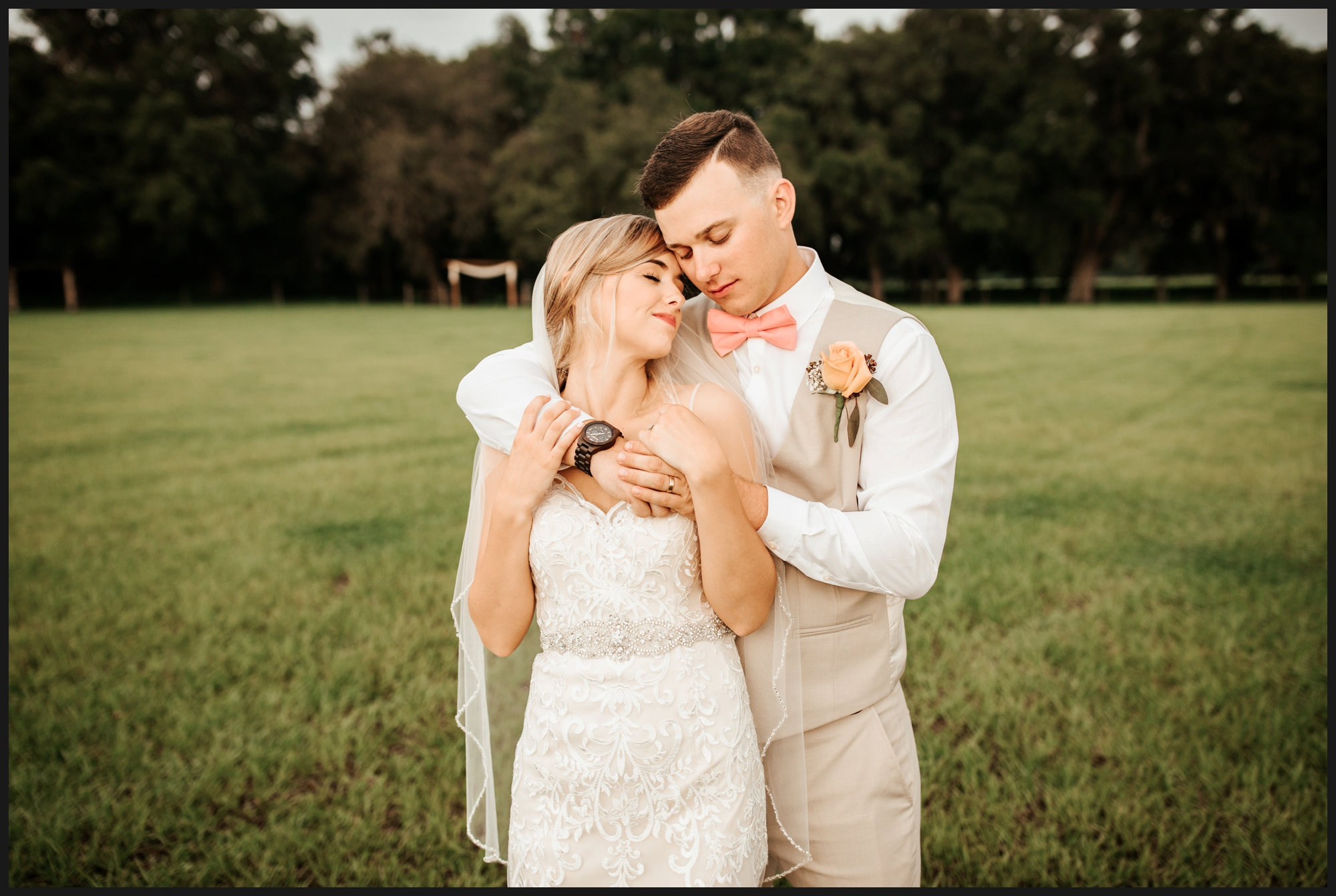Orlando-Wedding-Photographer-destination-wedding-photographer-florida-wedding-photographer-hawaii-wedding-photographer_0314.jpg