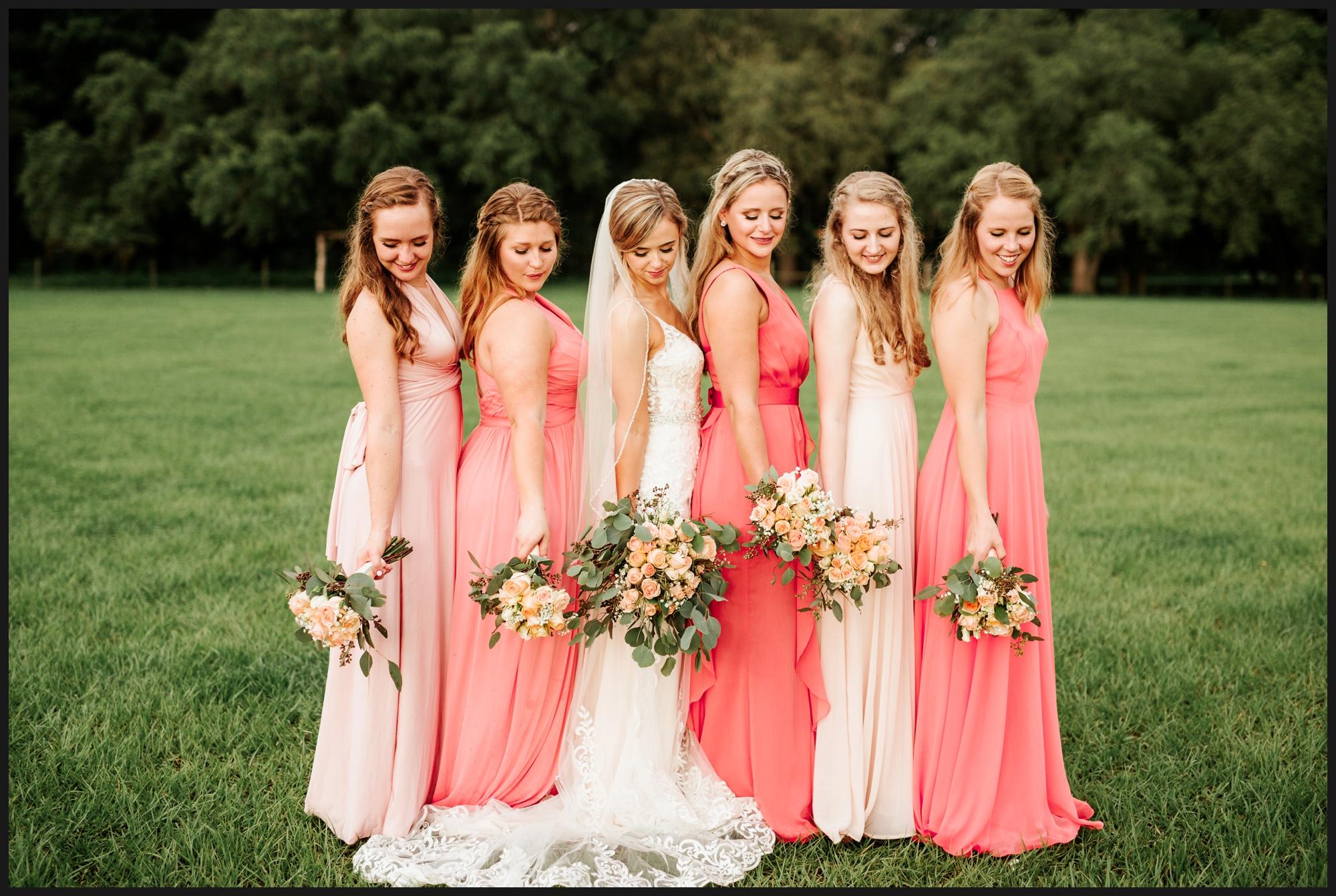 Orlando-Wedding-Photographer-destination-wedding-photographer-florida-wedding-photographer-hawaii-wedding-photographer_0318.jpg