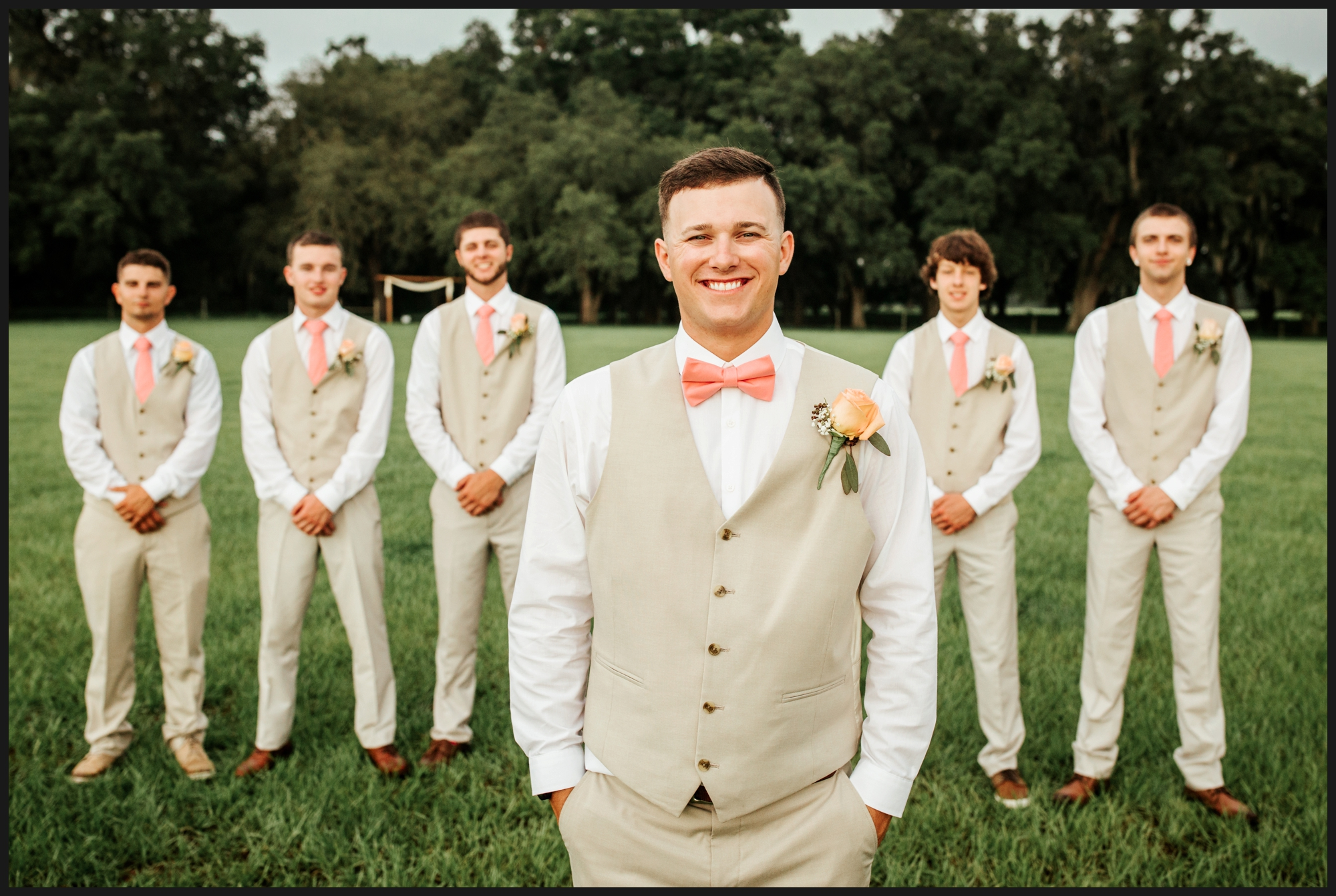 Orlando-Wedding-Photographer-destination-wedding-photographer-florida-wedding-photographer-hawaii-wedding-photographer_0319.jpg