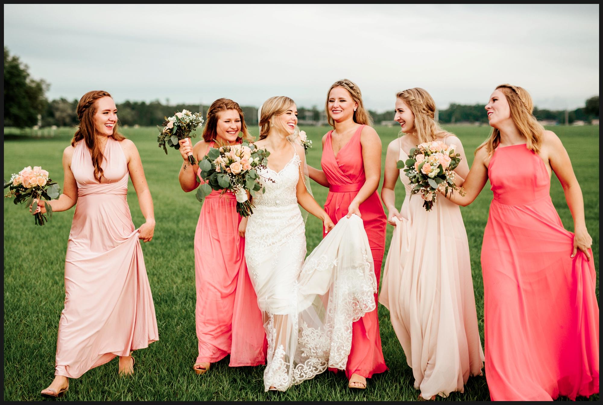 Orlando-Wedding-Photographer-destination-wedding-photographer-florida-wedding-photographer-hawaii-wedding-photographer_0320.jpg