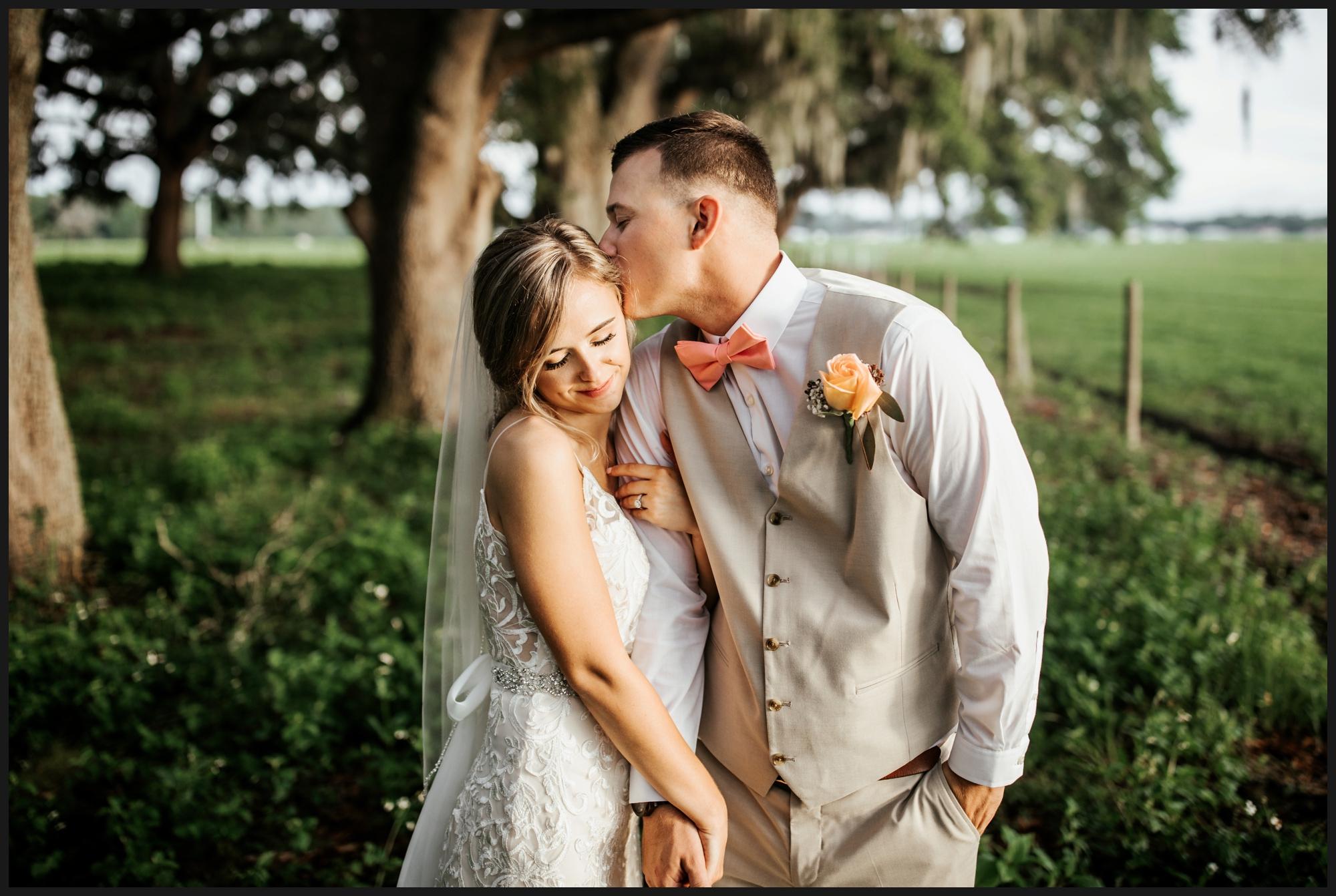 Orlando-Wedding-Photographer-destination-wedding-photographer-florida-wedding-photographer-hawaii-wedding-photographer_0325.jpg